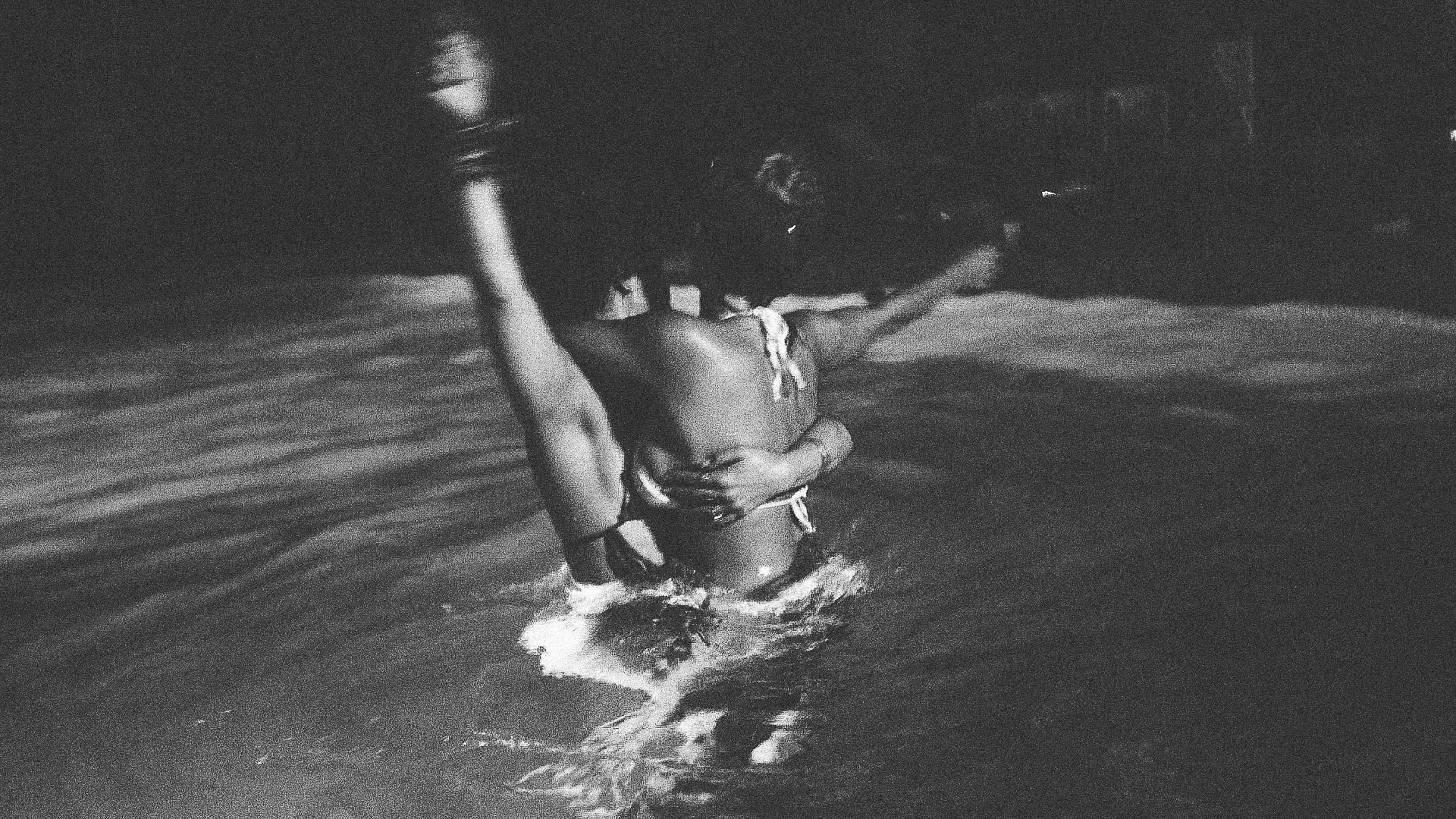 film-archive-kc.locke-74.jpg