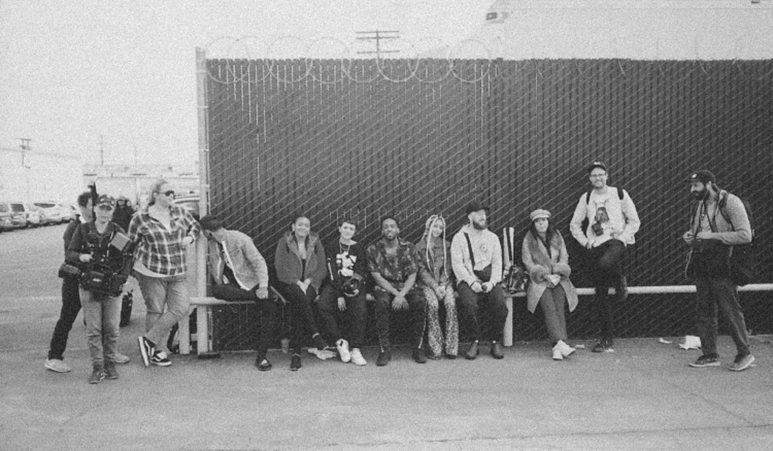 film-archive-kc.locke-82-10.jpg