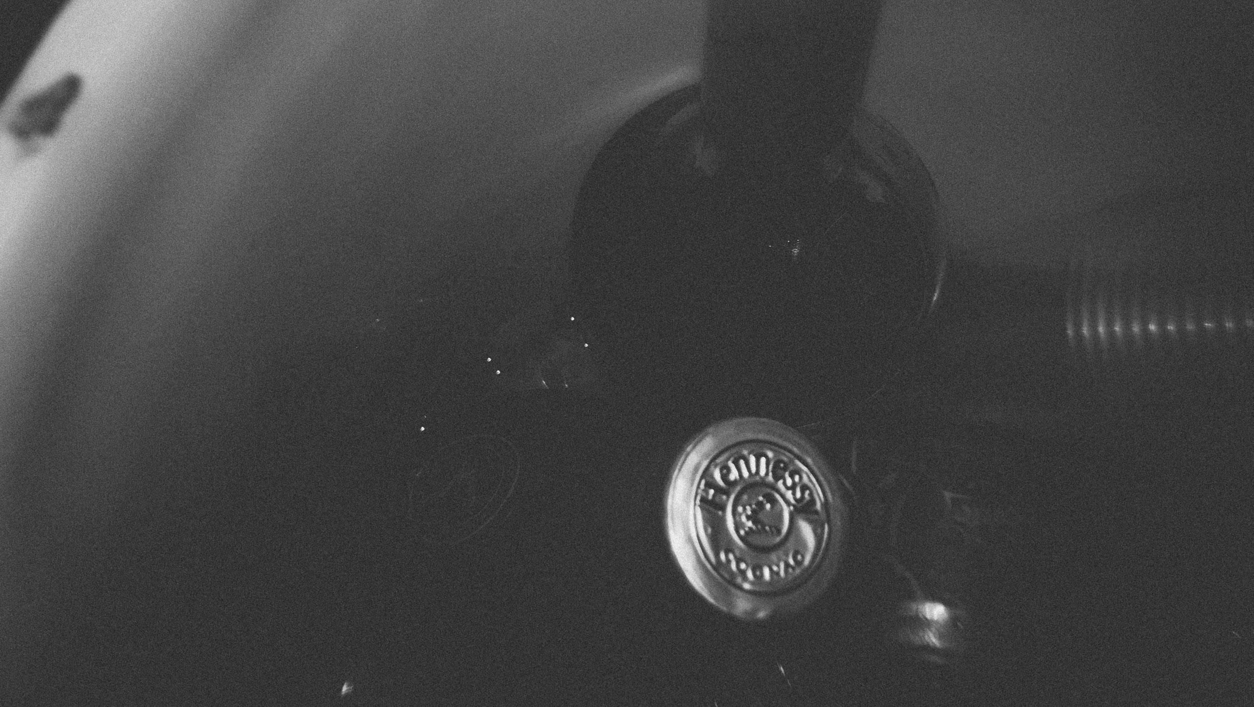 film-archive-kc.locke-82-32.jpg