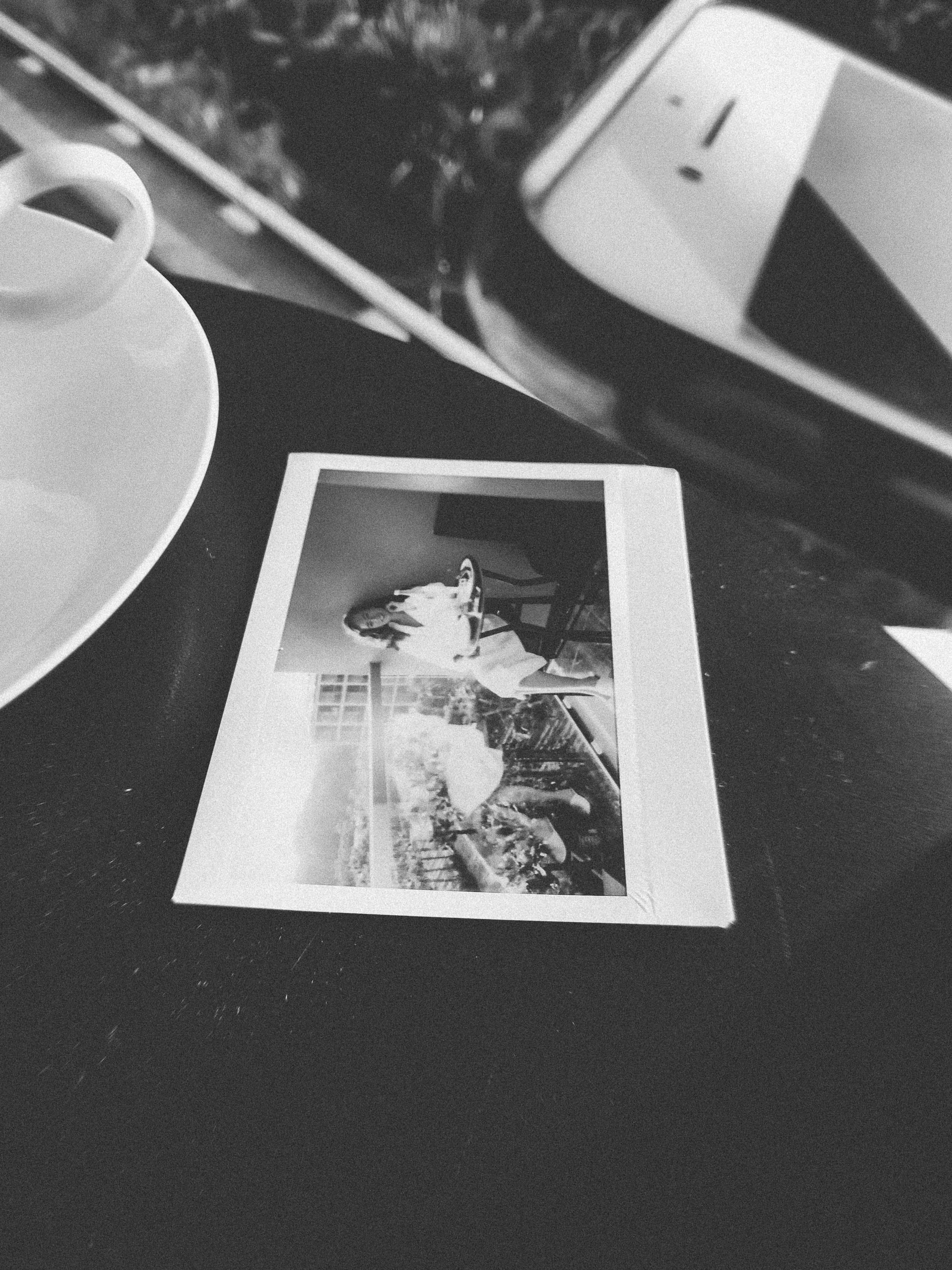 film-archive-kc.locke-86.jpg