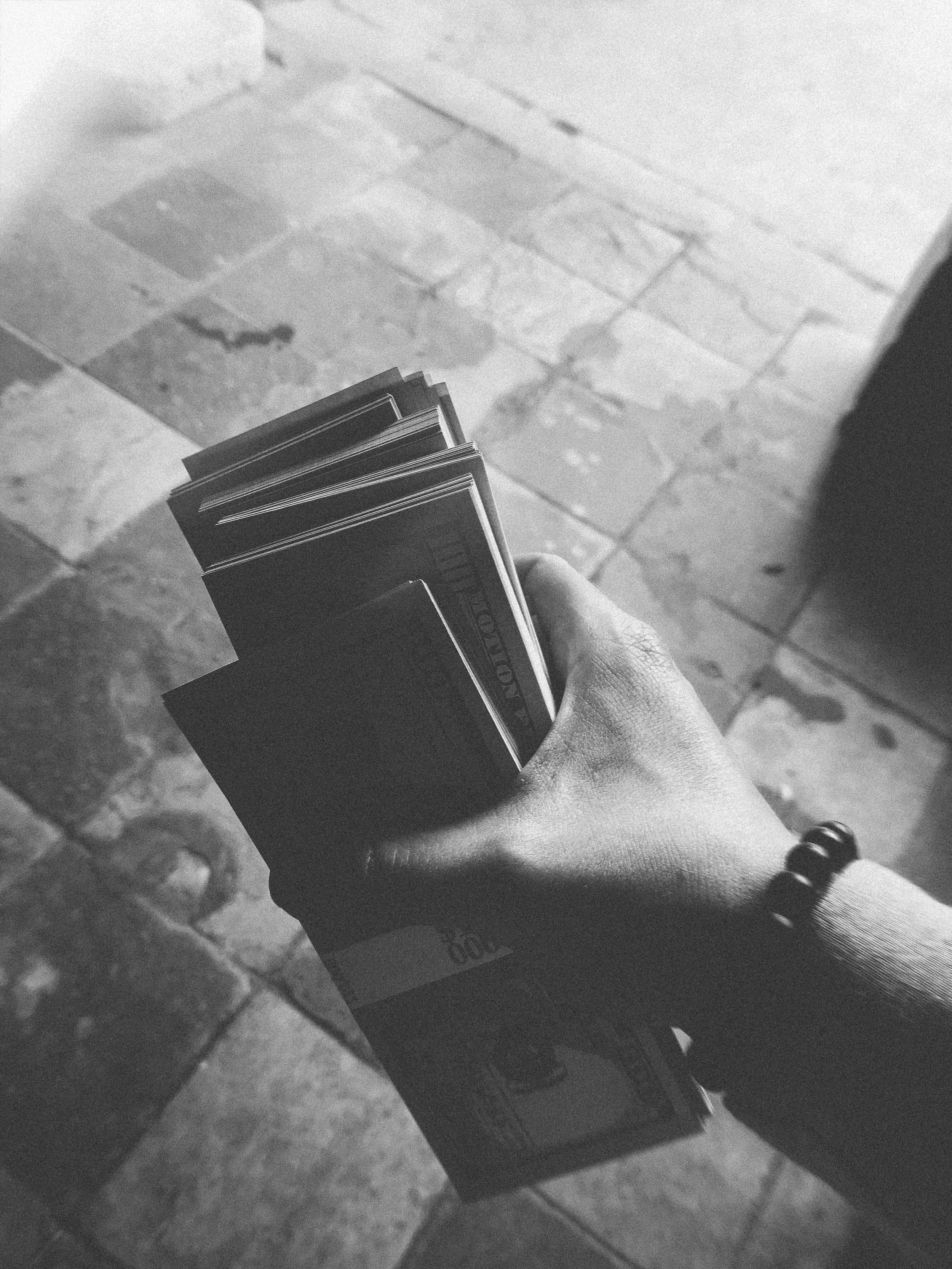 film-archive-kc.locke-92.jpg