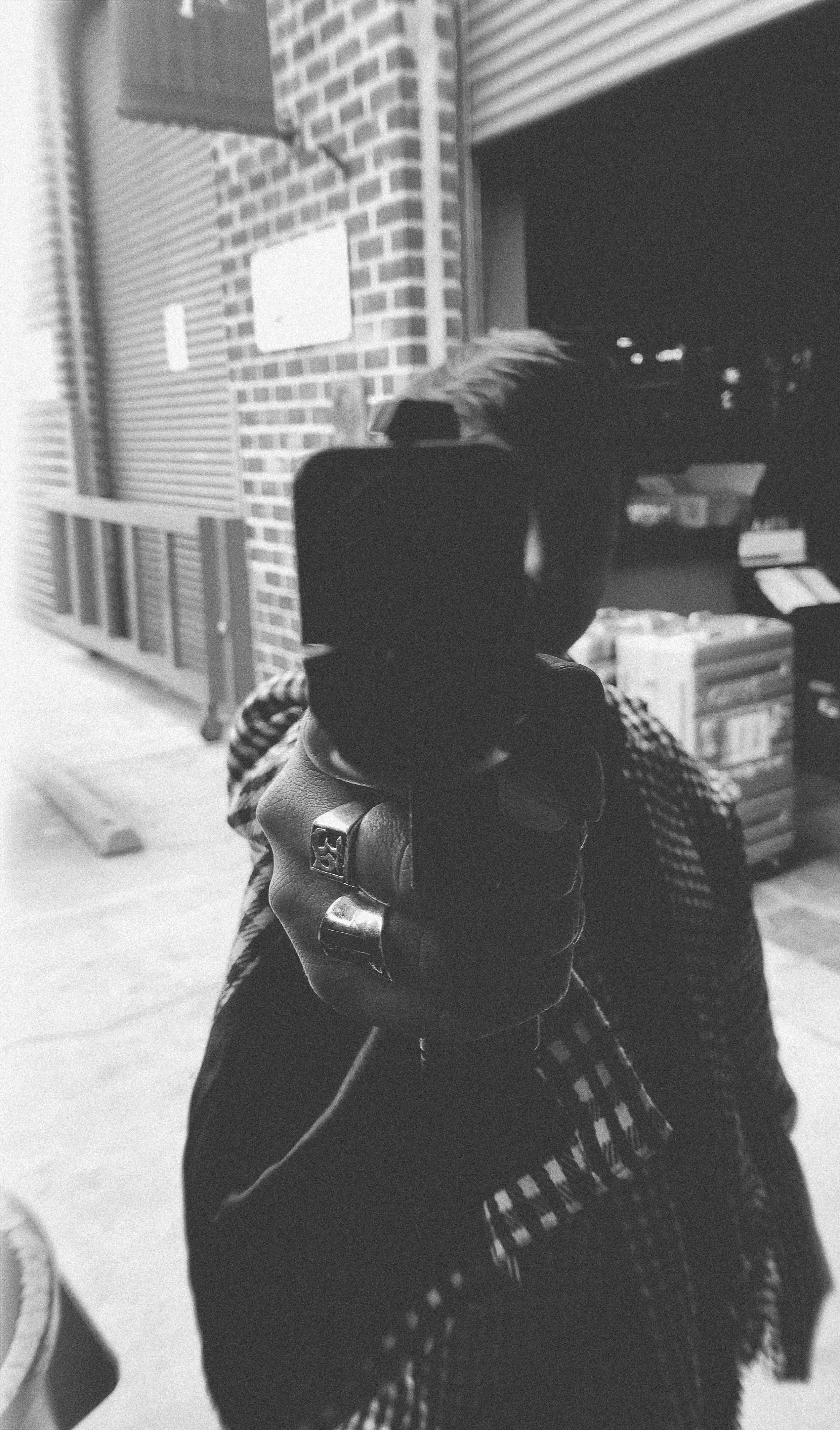 film-archive-kc.locke-93.jpg