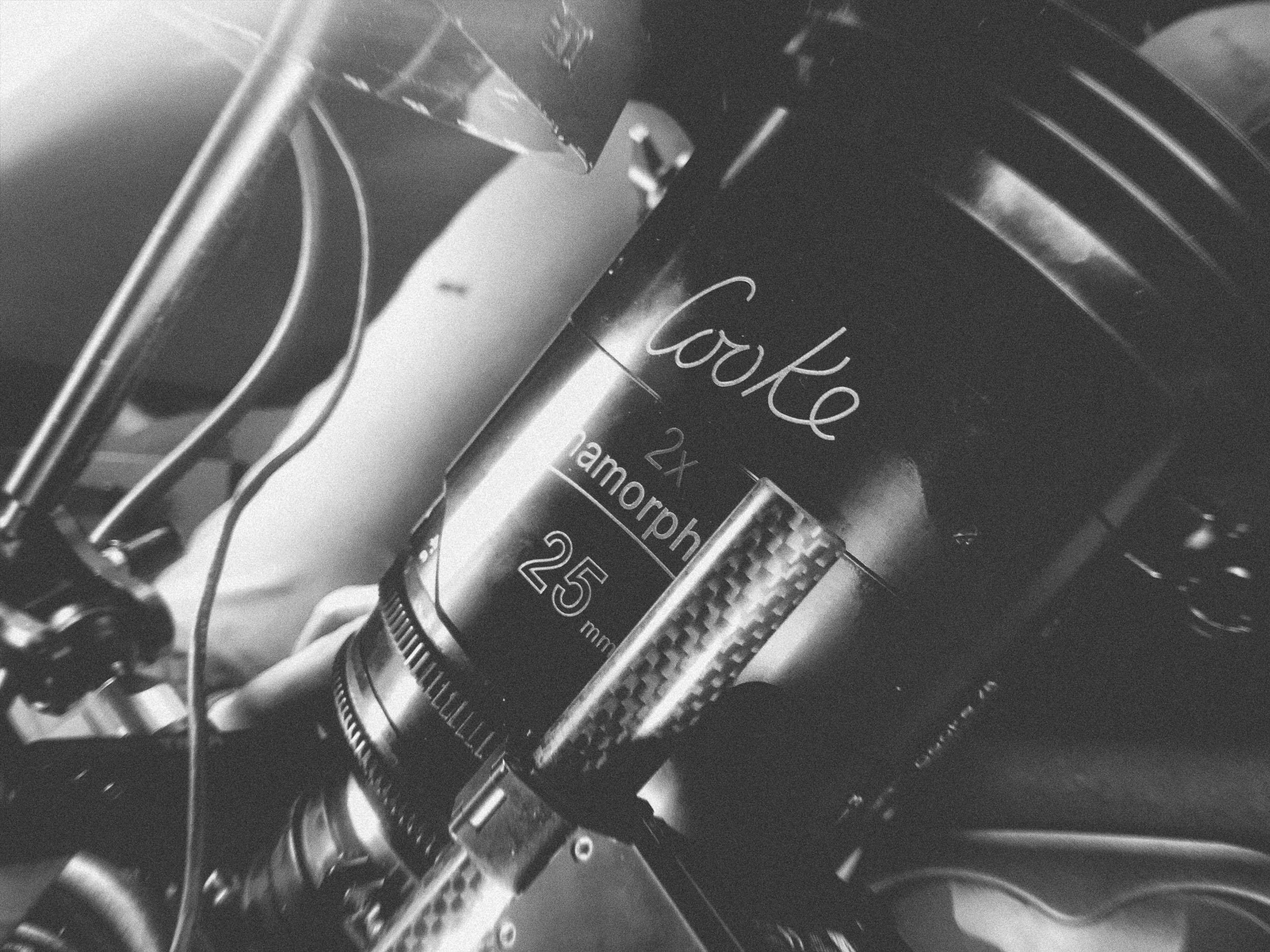 film-archive-kc.locke-104.jpg