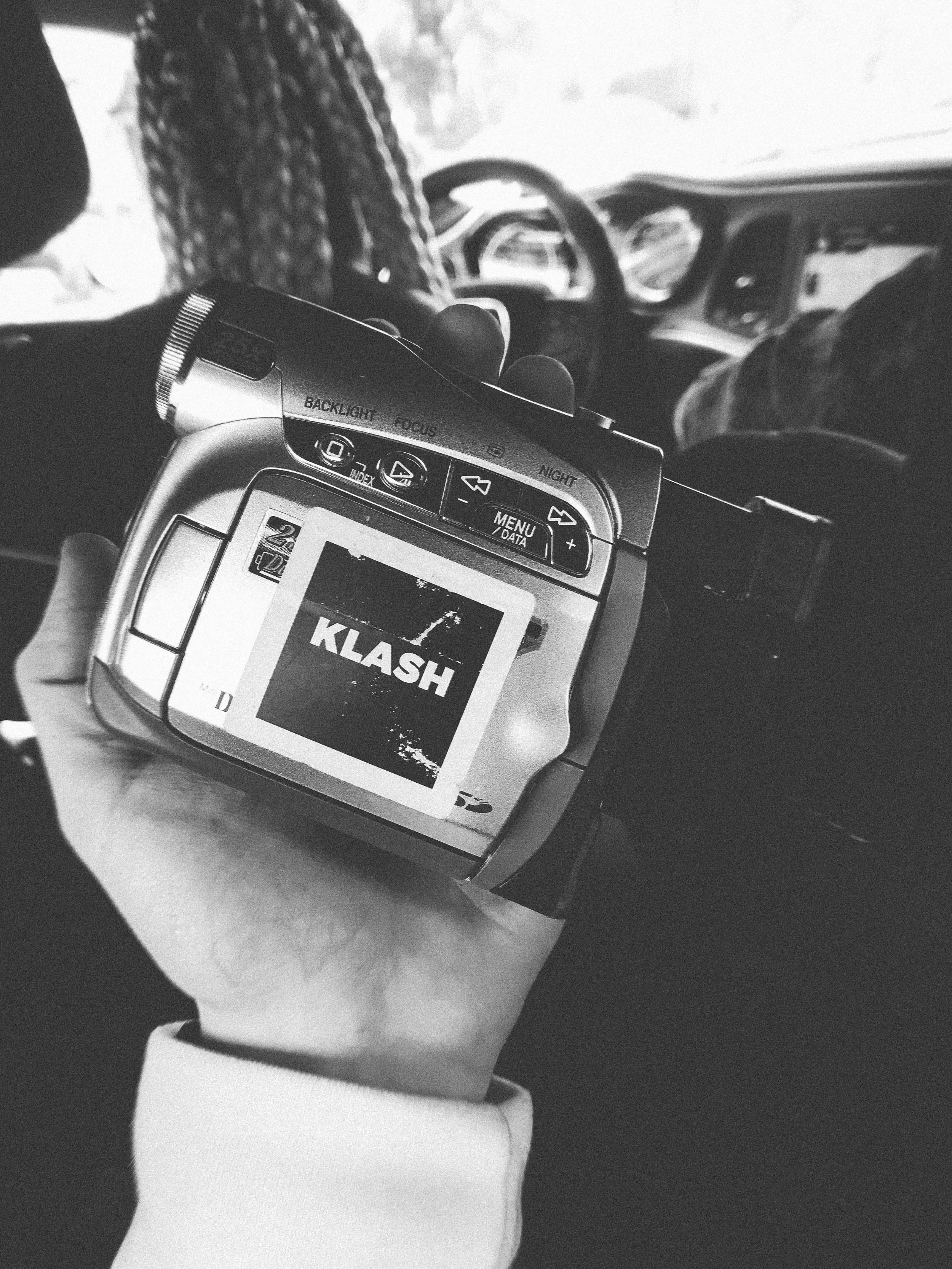 film-archive-kc.locke-106.jpg