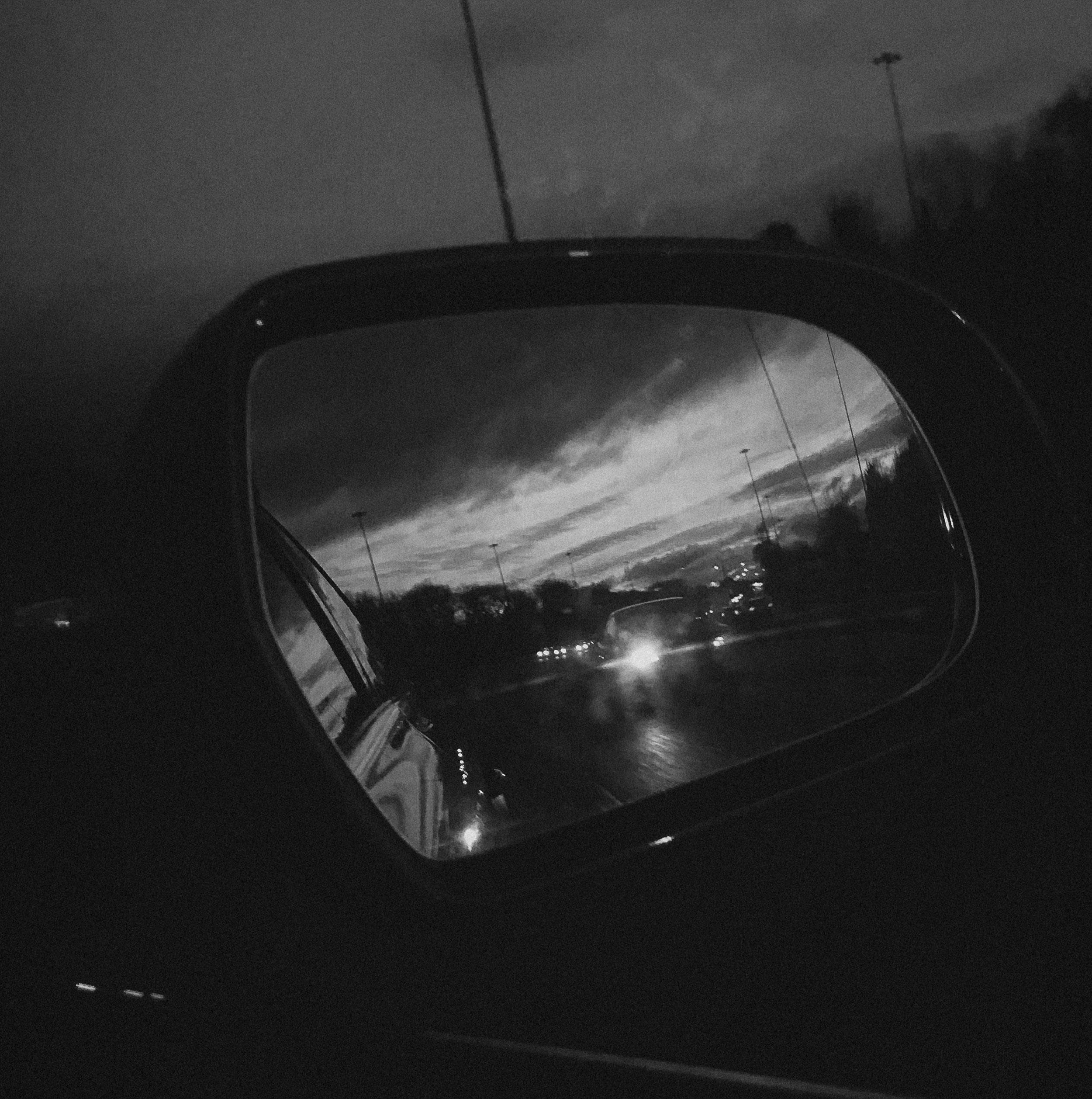 film-archive-kc.locke-136.jpg