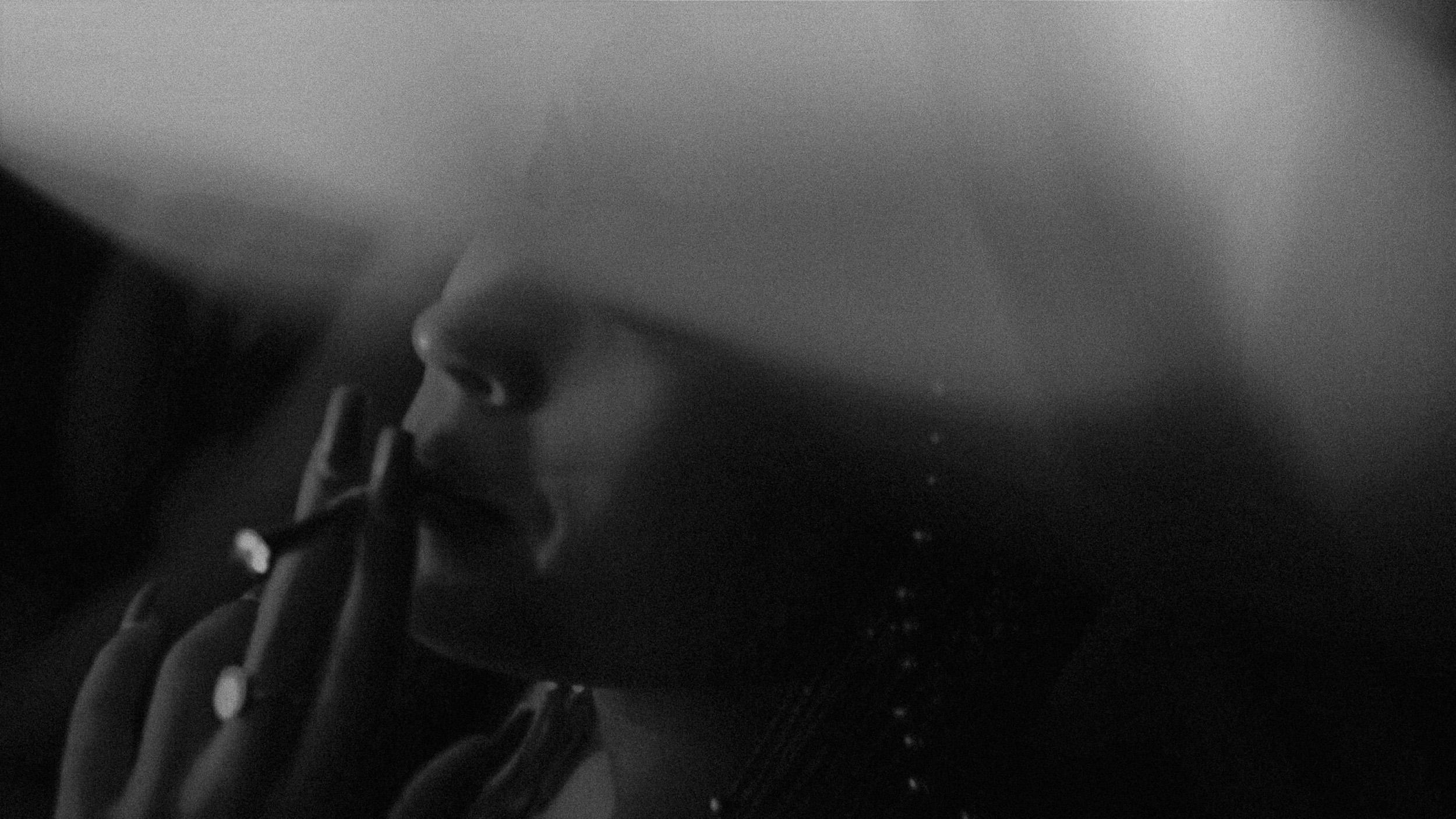 film-archive-kc.locke-139.jpg