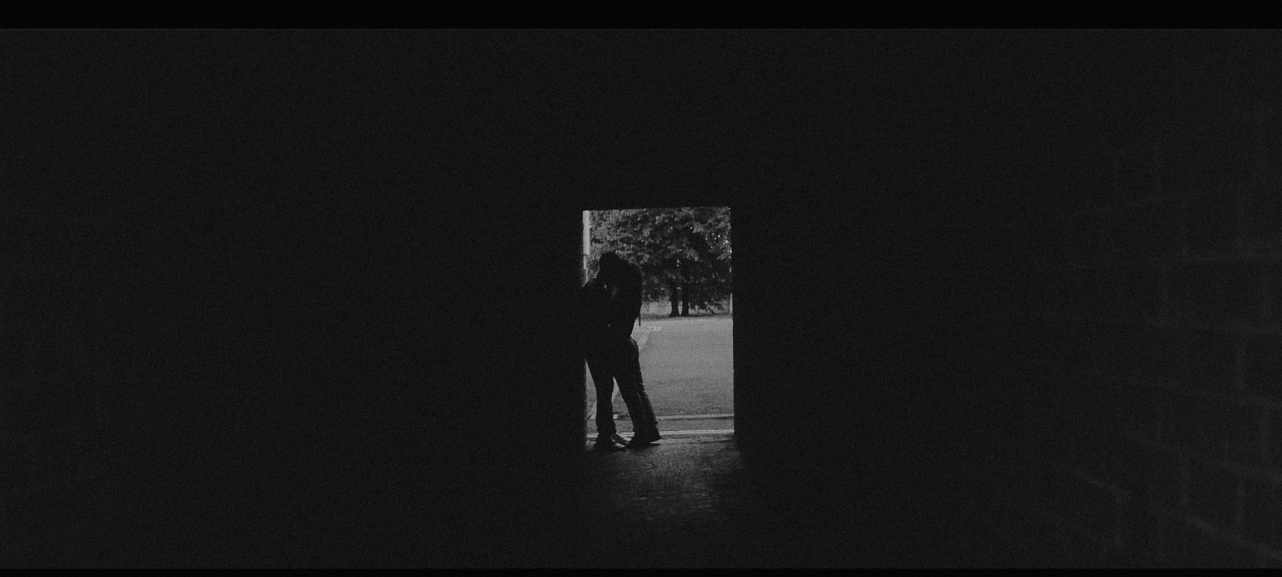 film-archive-kc.locke-138.jpg