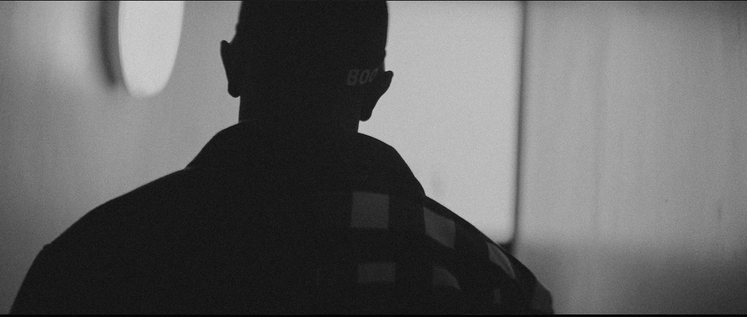 film-archive-kc.locke-140.jpg