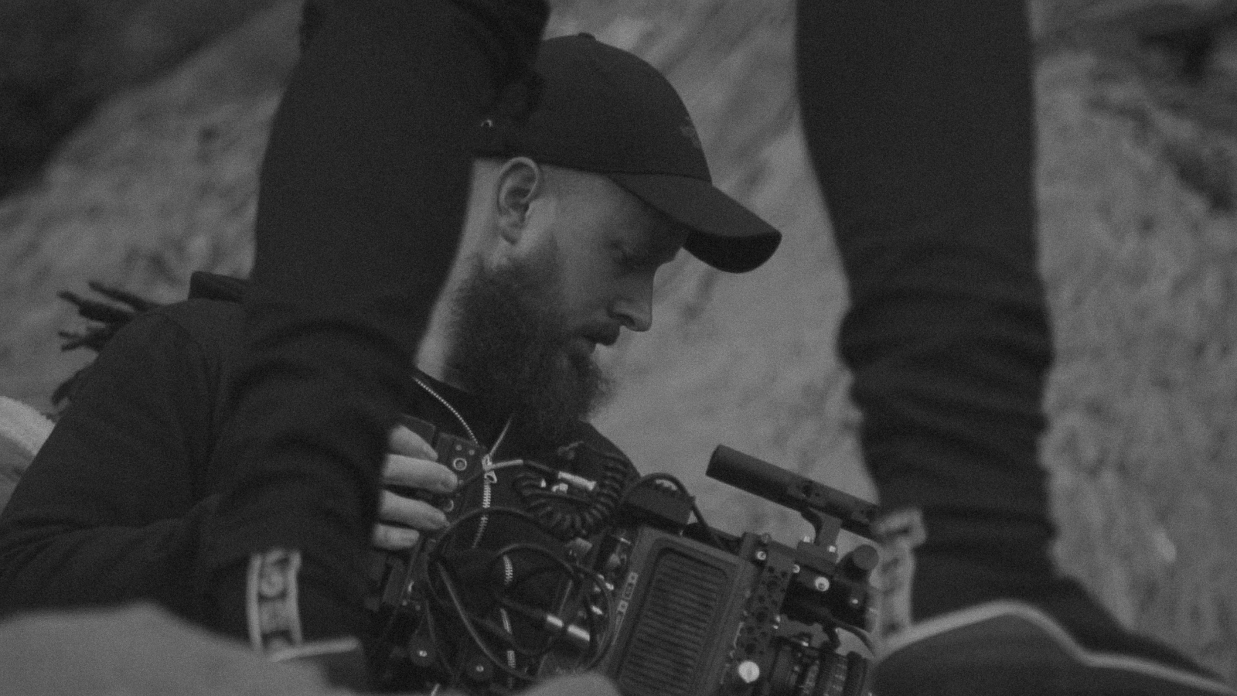 film-archive-kc.locke-141.jpg