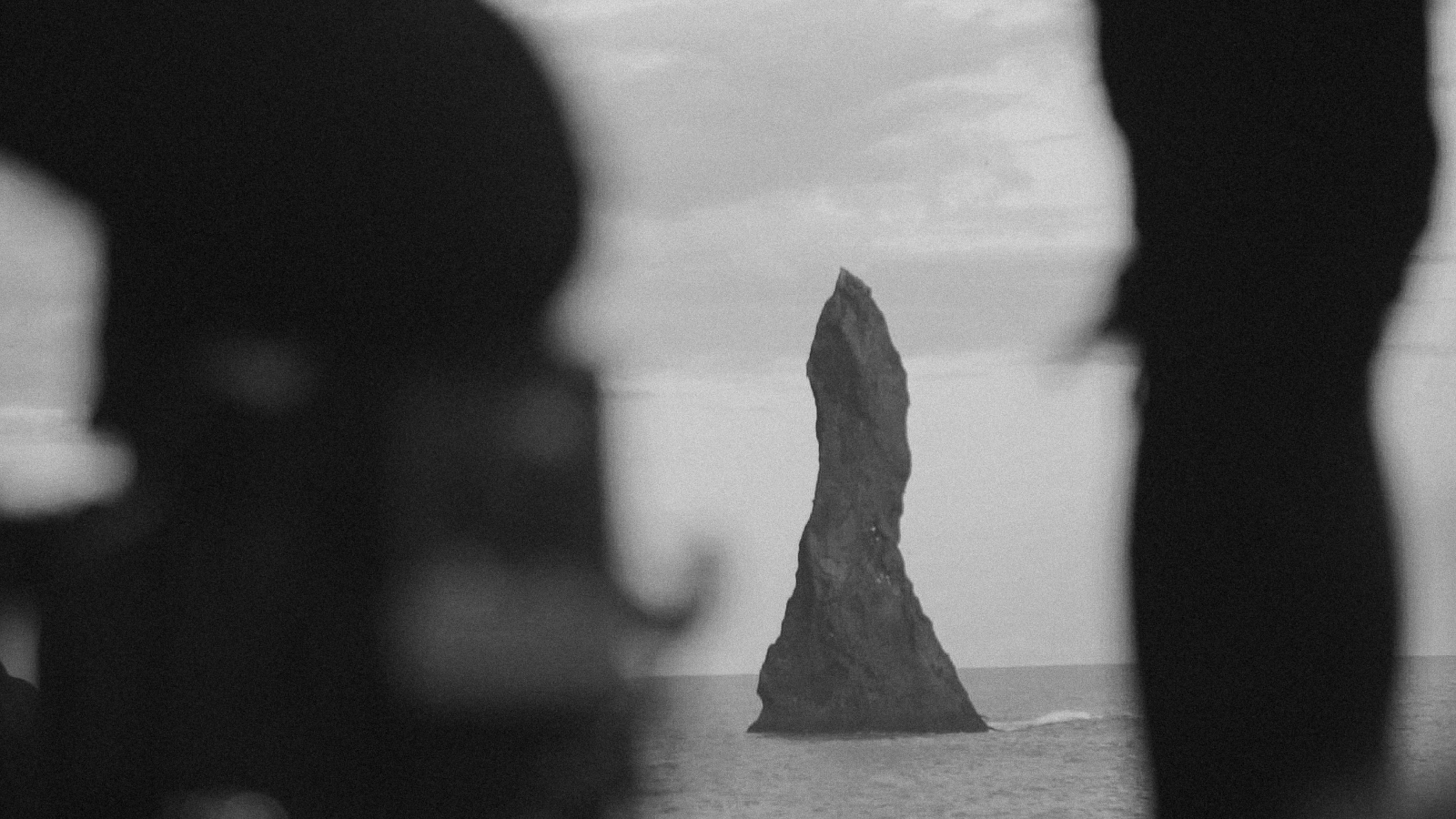 film-archive-kc.locke-142.jpg