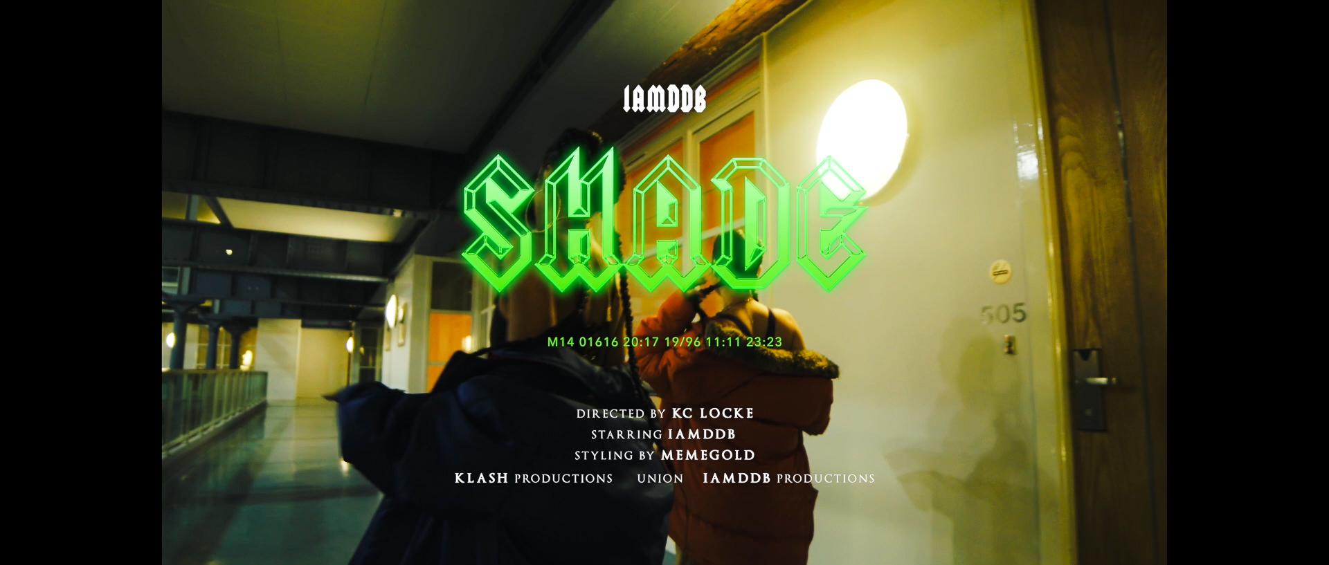 iamddb.shade.kc.locke-112.jpg