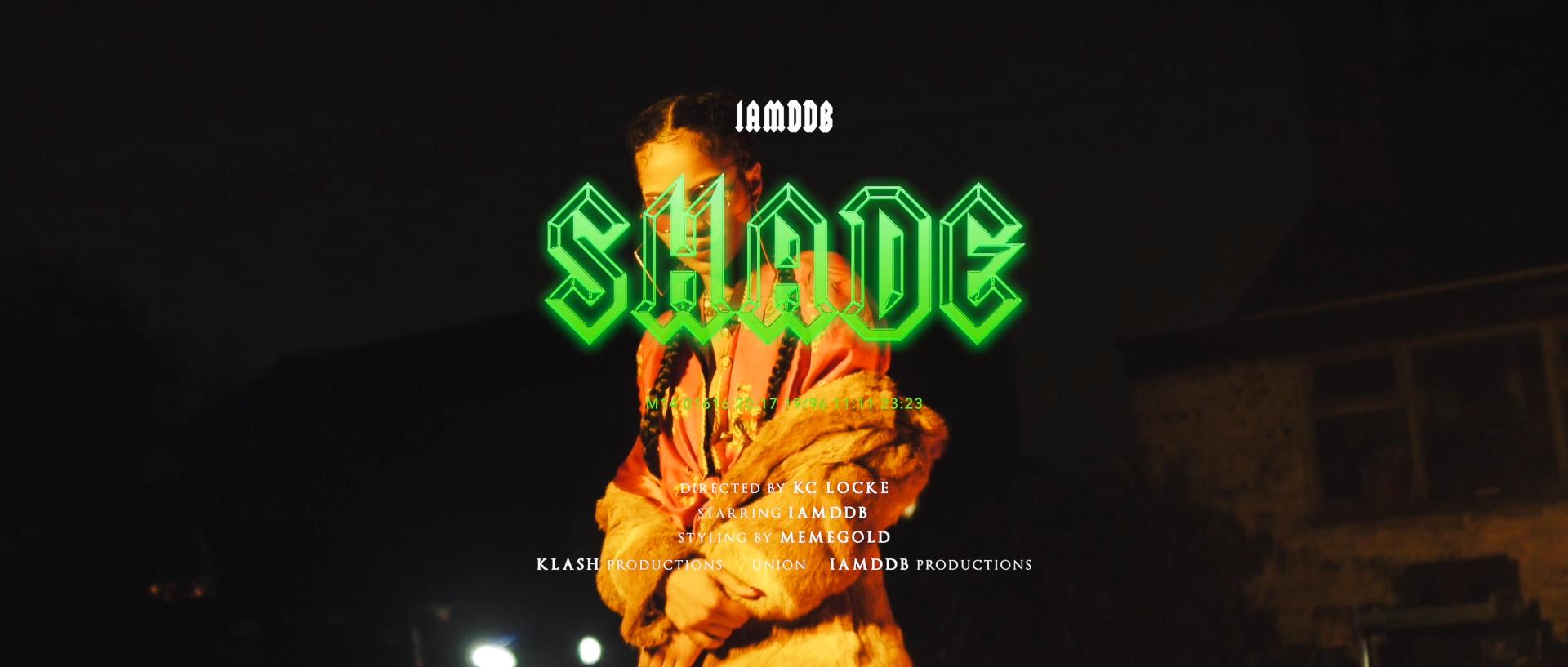 iamddb.shade.kc.locke-136.jpg
