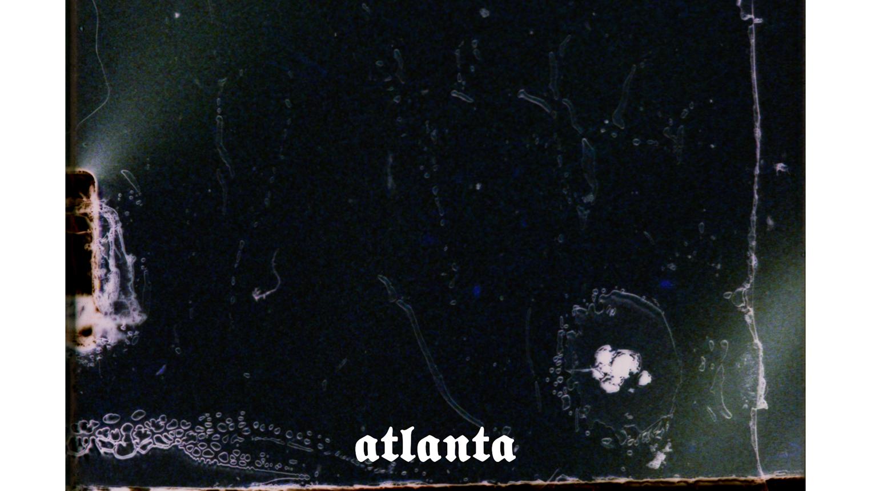 big.tobz.kc.locke.atlanta-31.jpg