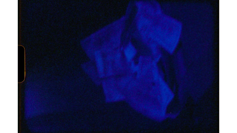 big.tobz.kc.locke.atlanta-95.jpg