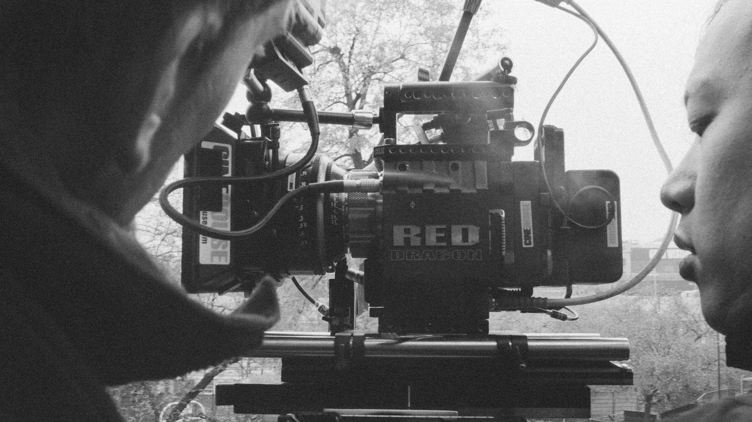 red.camera.jpg