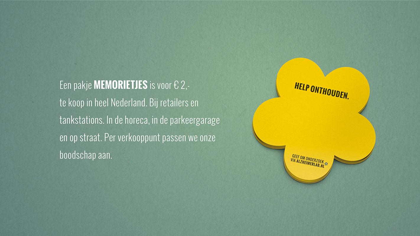 Alzheimer-Lab-memo1web.jpg