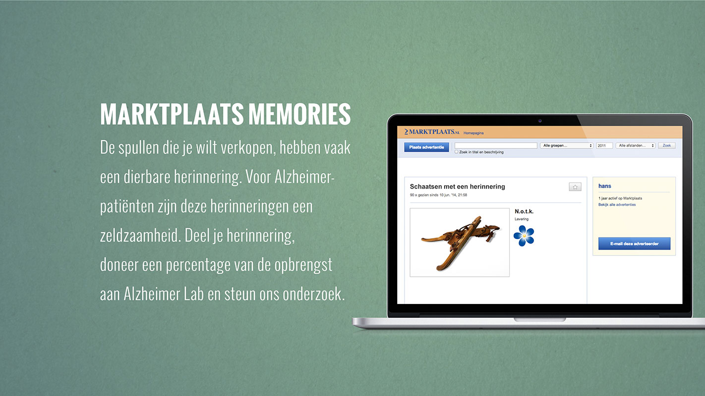 Alzheimer-Lab-MMweb.jpg