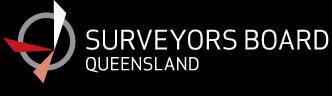 surveyorsboardgspc