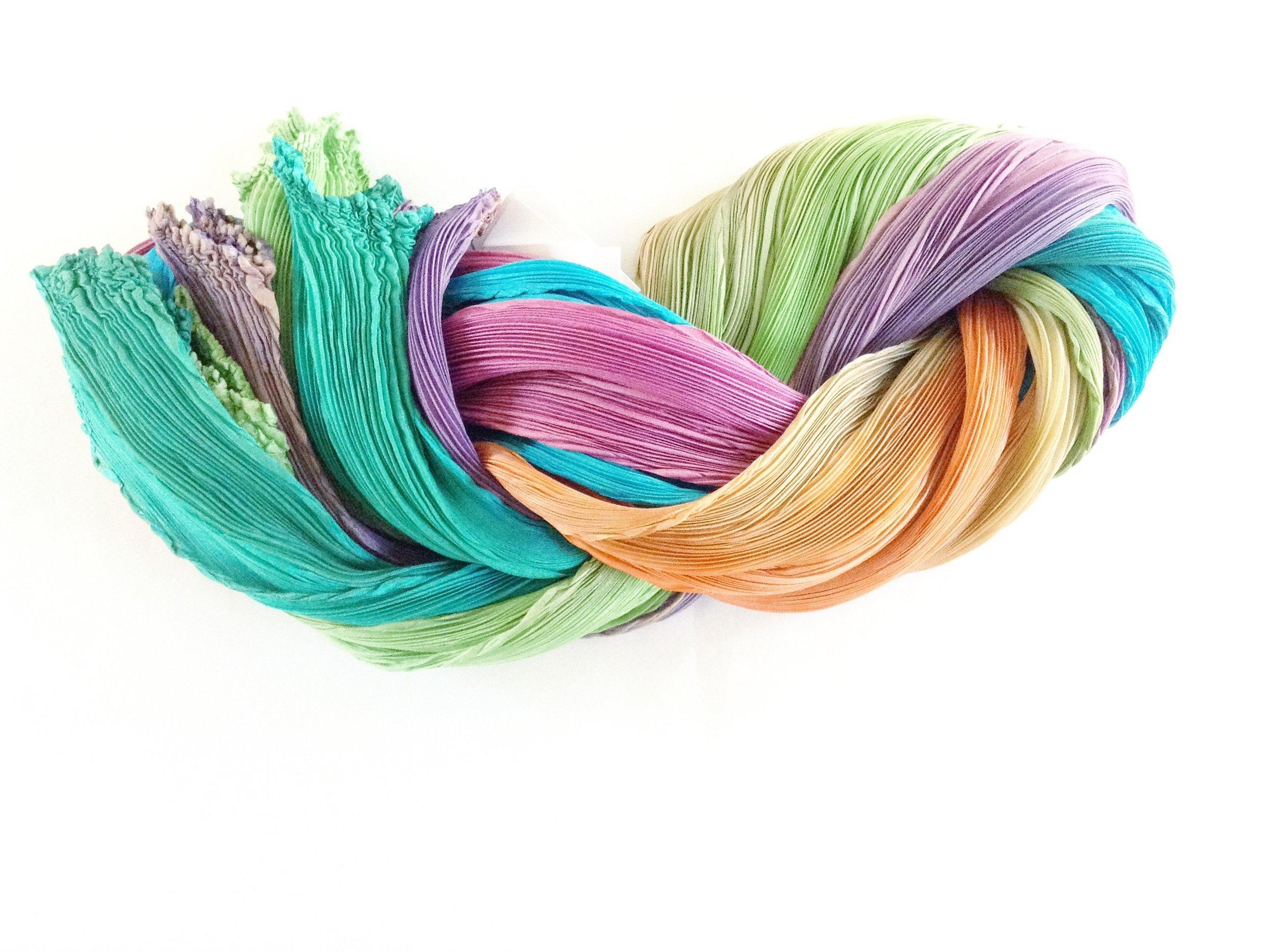 springcolorproductshot.JPG