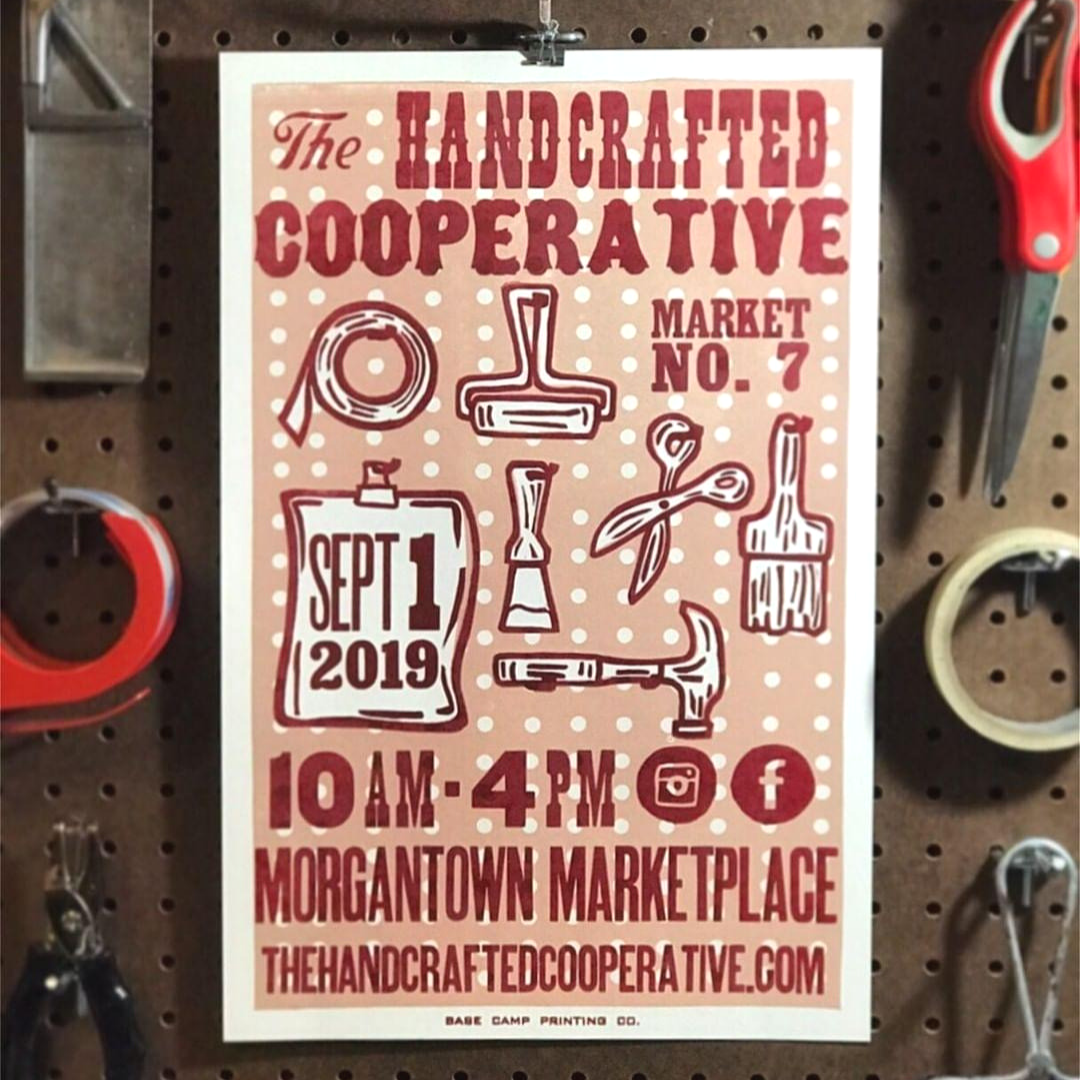 The_Handcrafted_Cooperative_IG_Poster.png