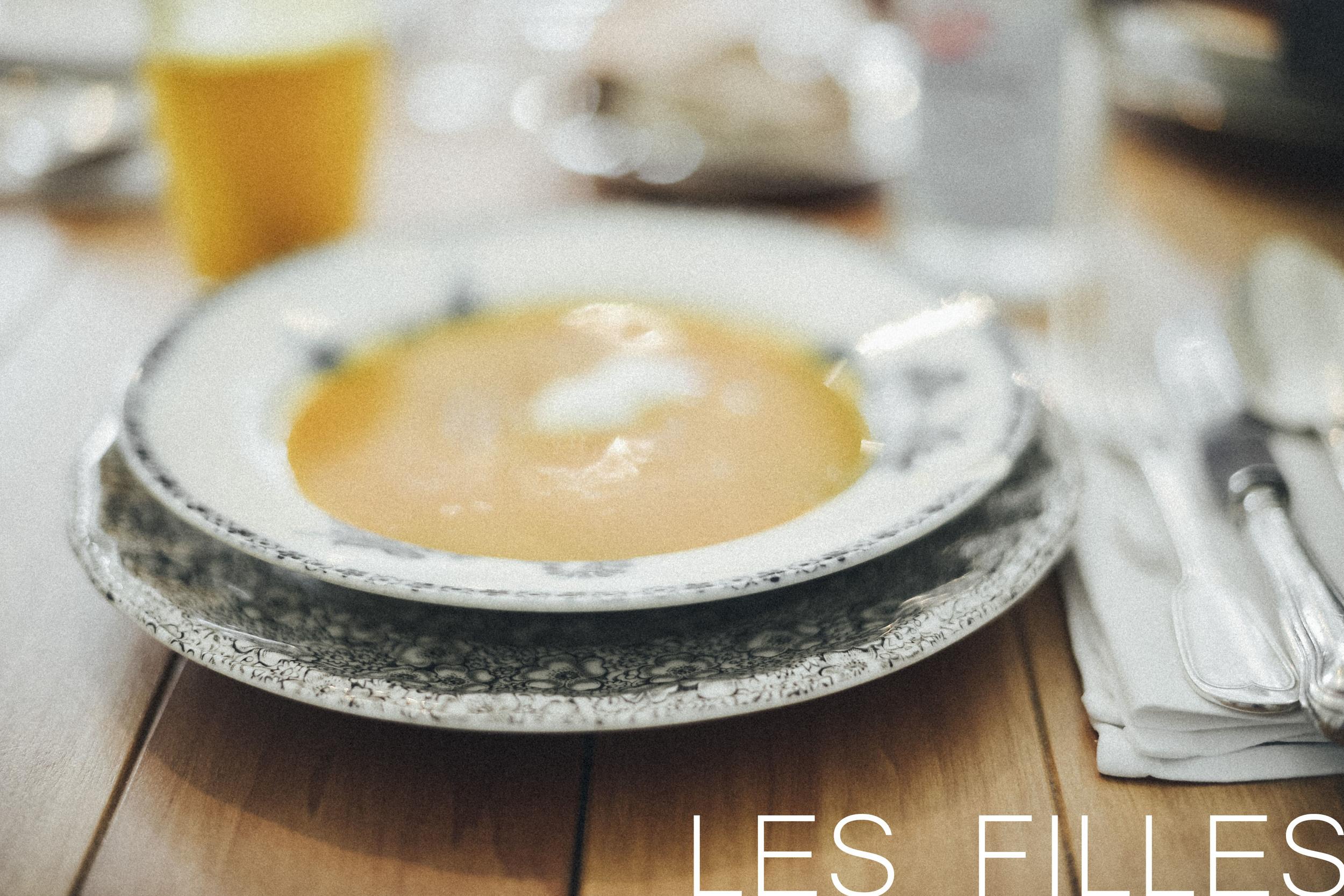 les filles plaisirs culinaires bruxelles brussels best food drinks blogger spots visit secret place