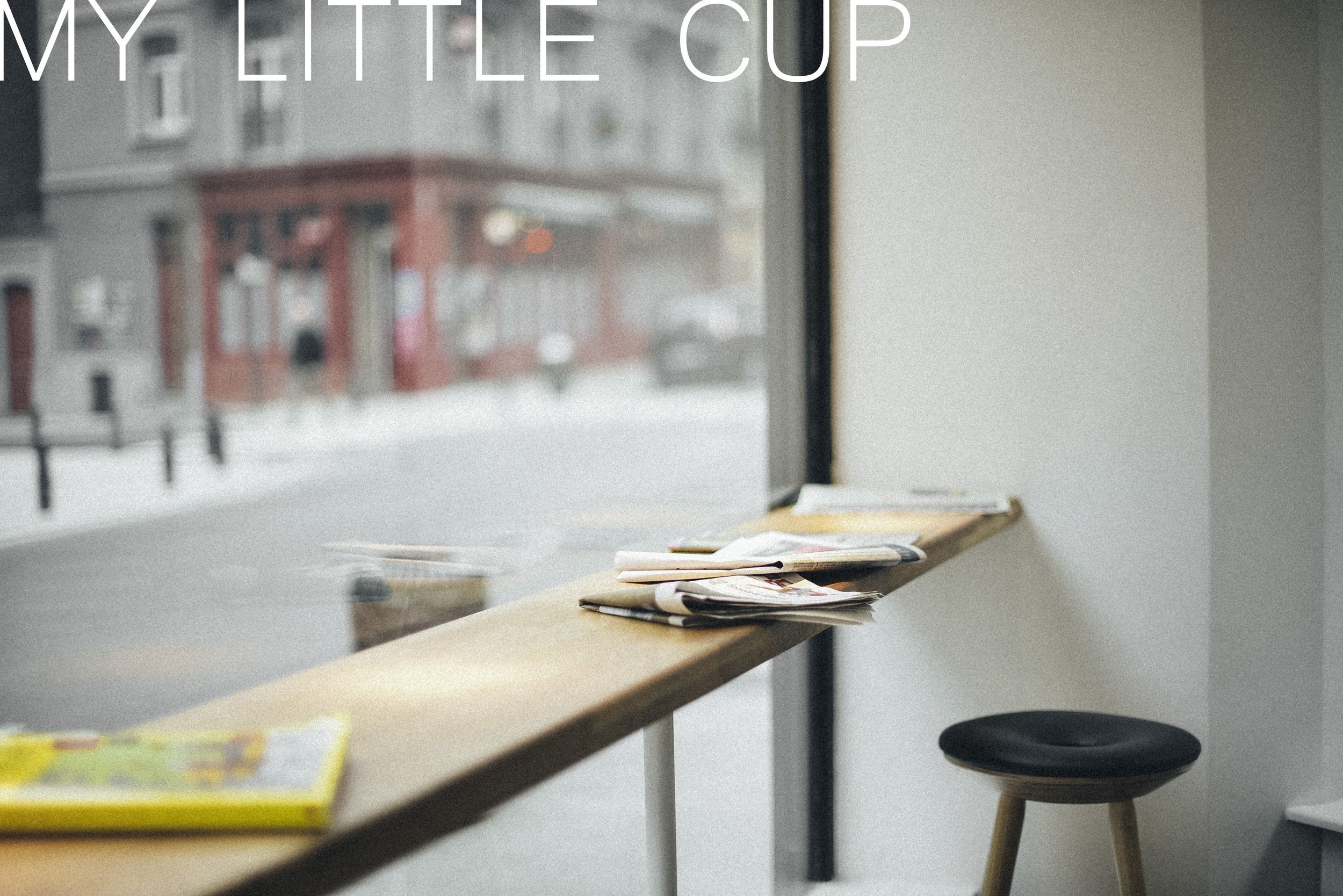 my little cup brussels best coffee corner bxl