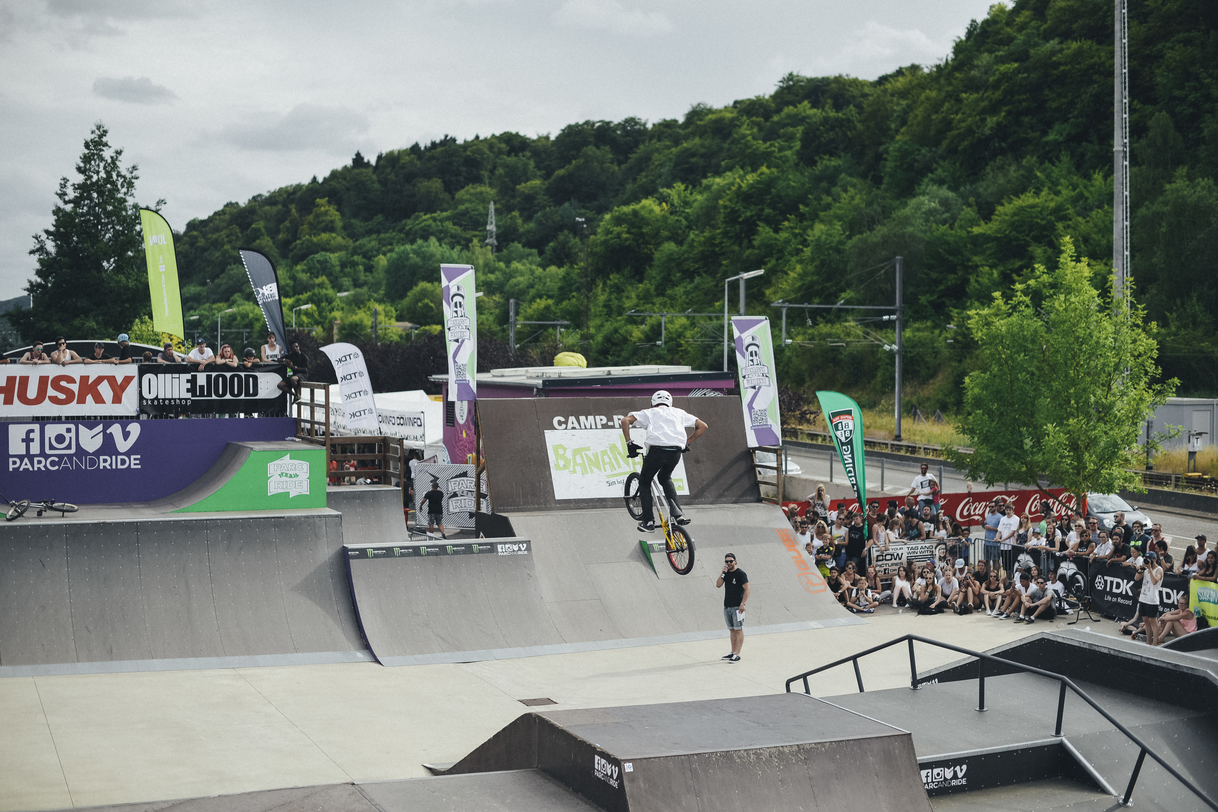 AnnaKatina.com - DOW 2015 Dudelange on Wheels skate6.jpg