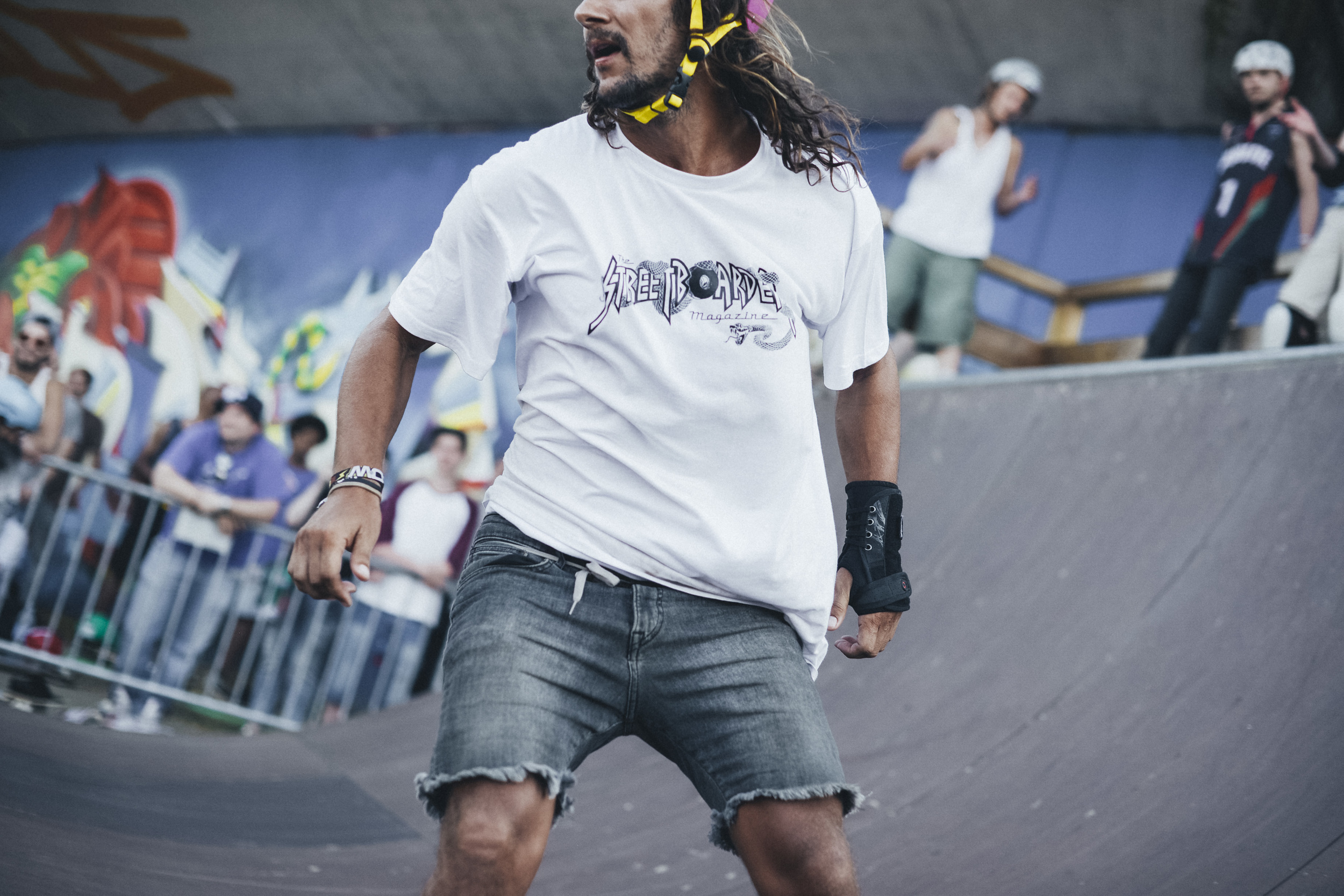 AnnaKatina.com - DOW 2015 Dudelange on Wheels skate8.jpg