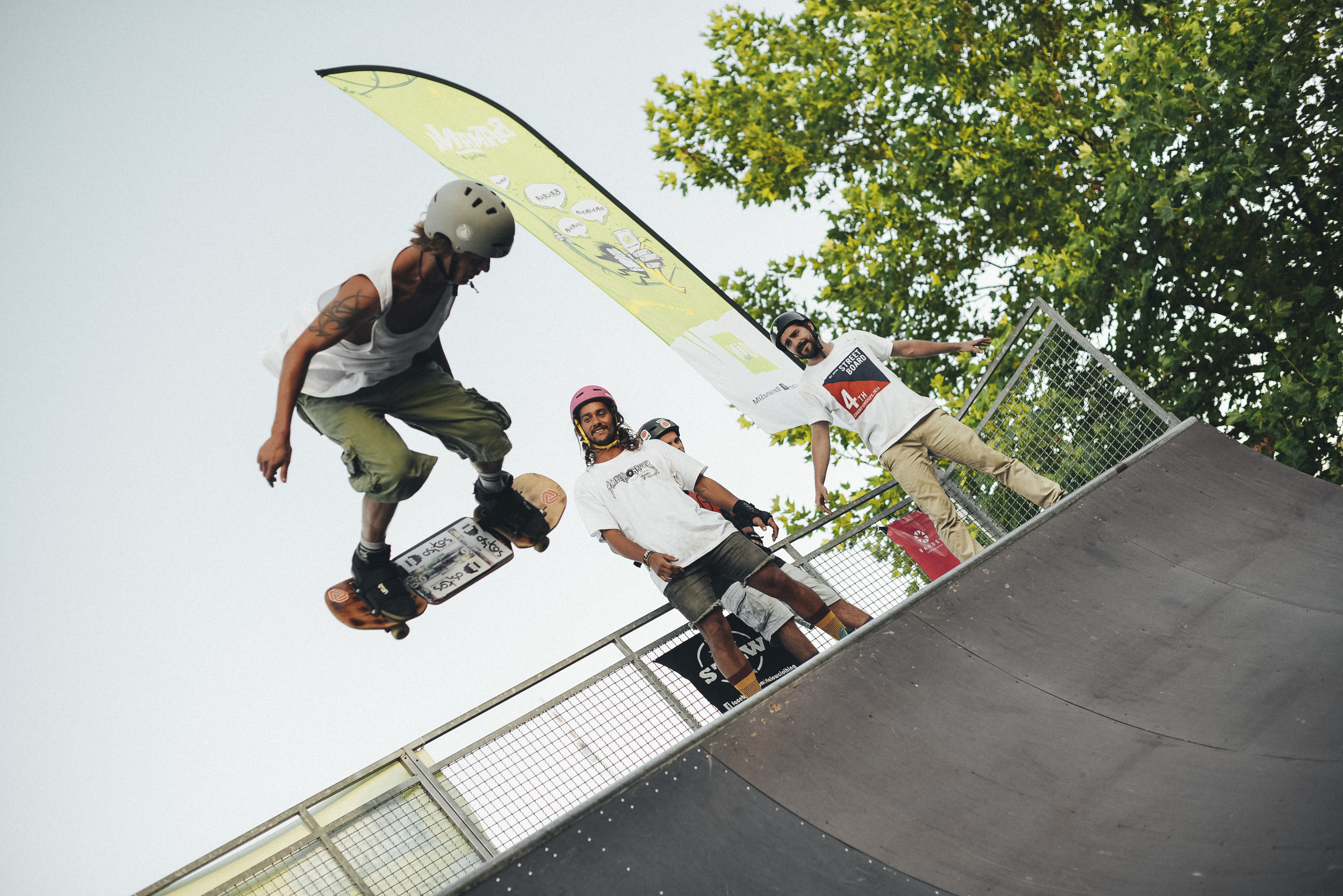 AnnaKatina.com - DOW 2015 Dudelange on Wheels skate24.jpg