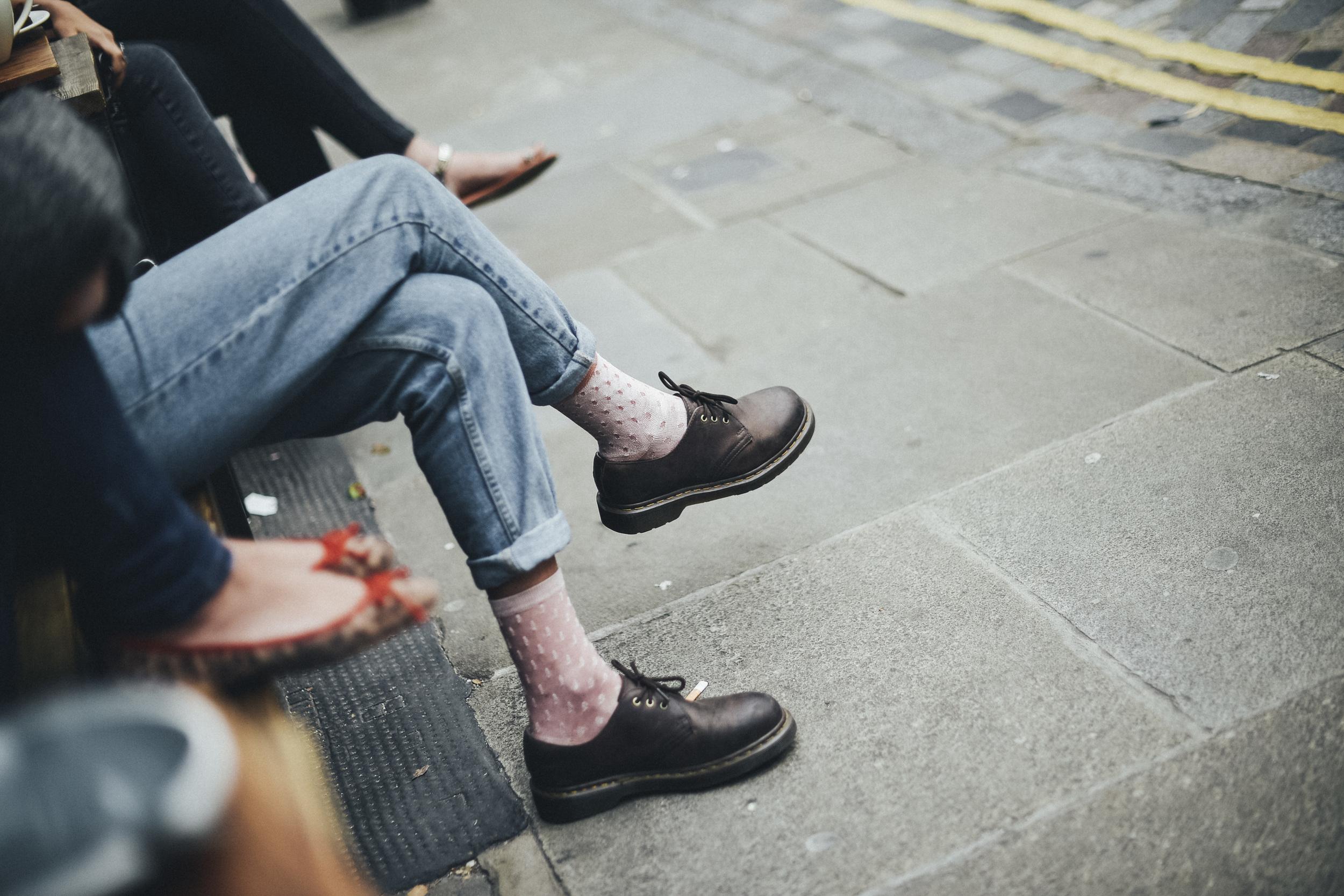 LONDON20.jpg
