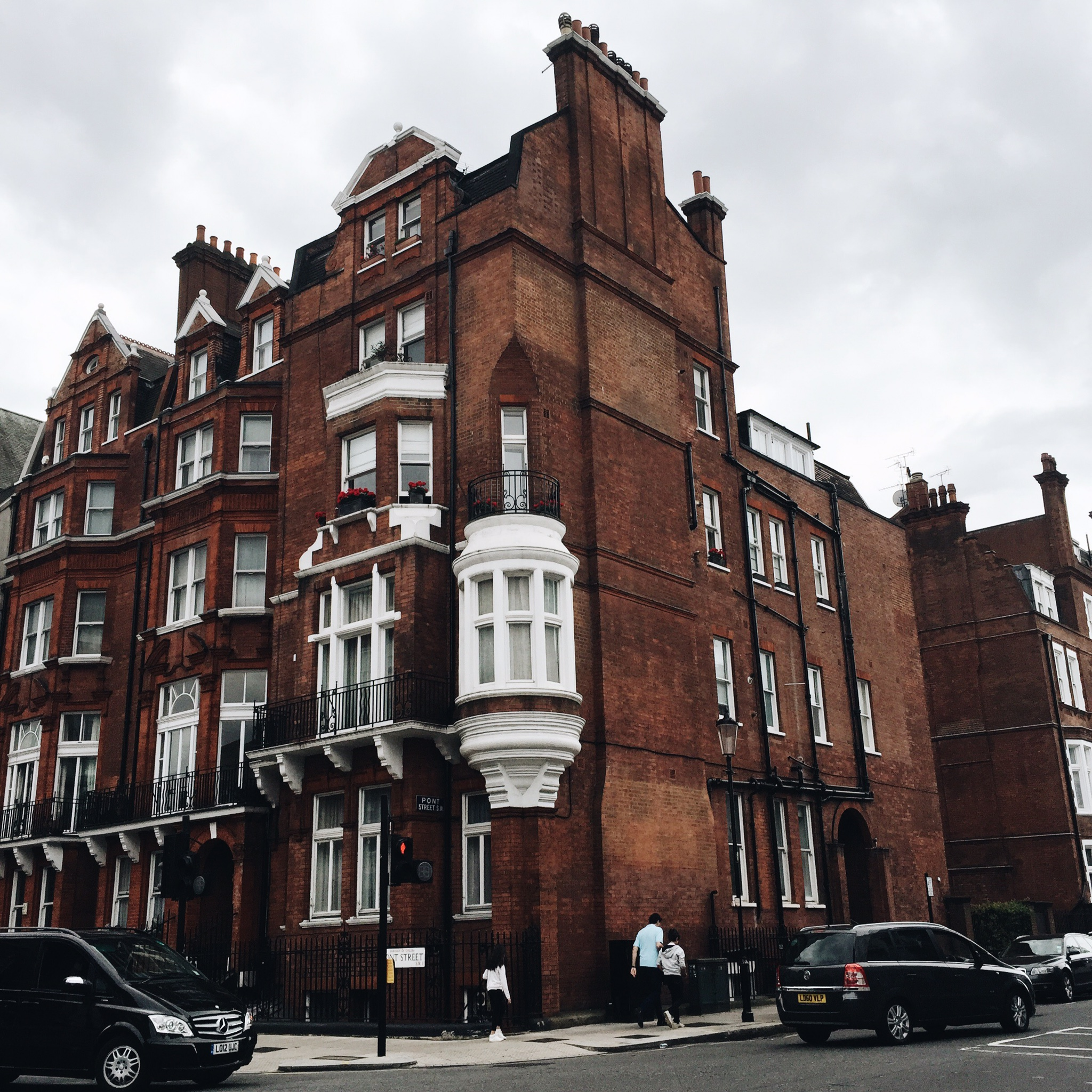 anna katina travelblogger london 2015 spots
