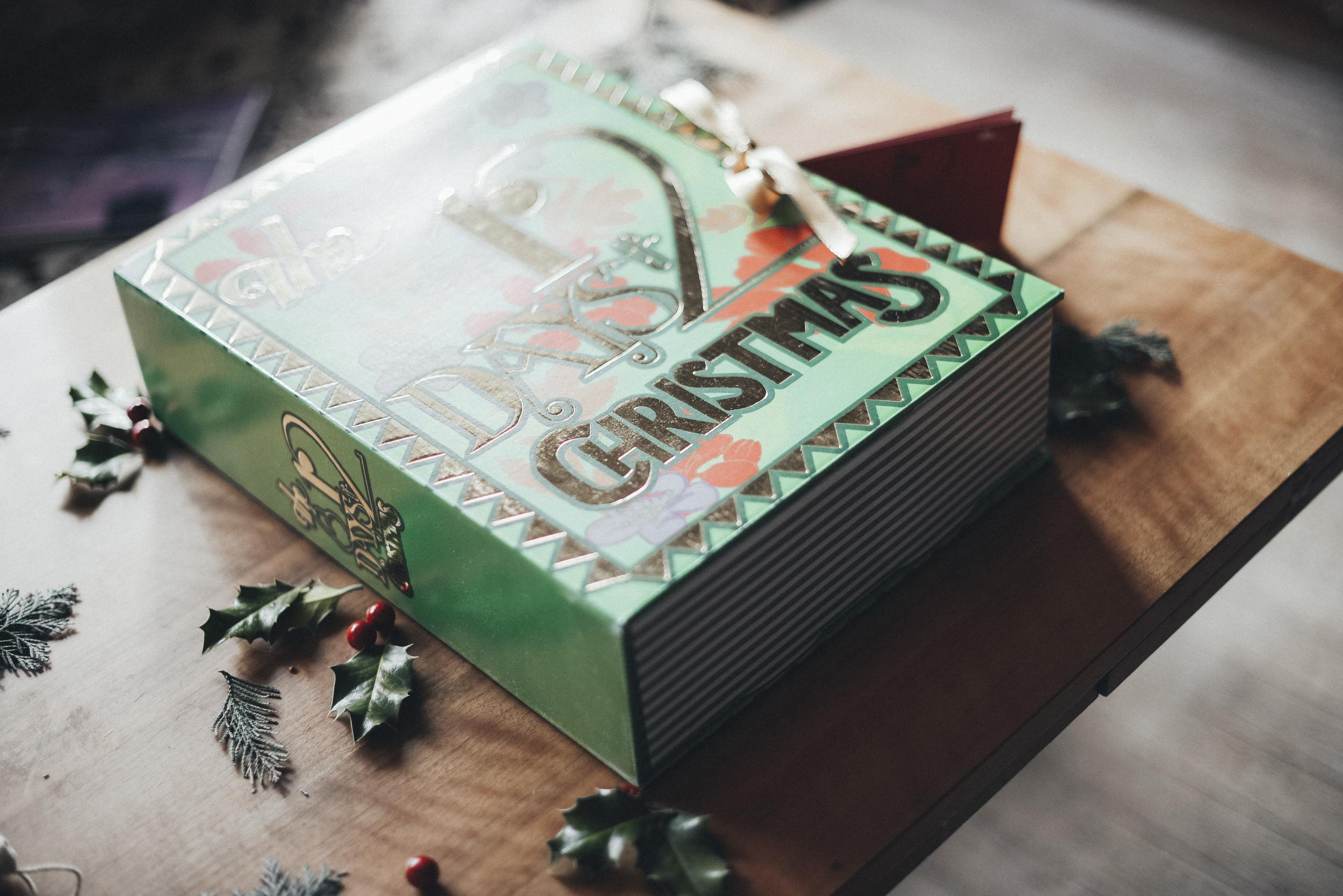 CHRISTMAS 13.JPG