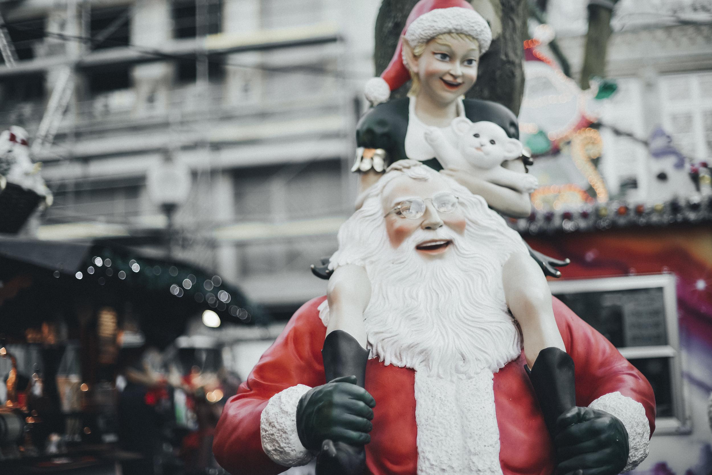 CHRISTMAS 36.JPG
