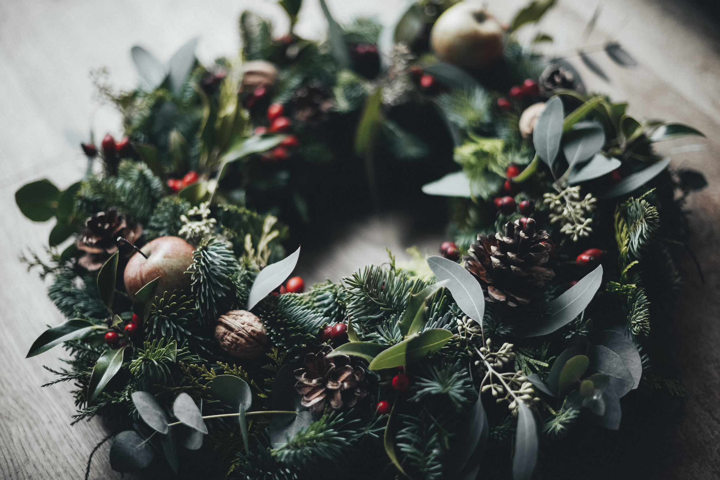CHRISTMAS 61.JPG