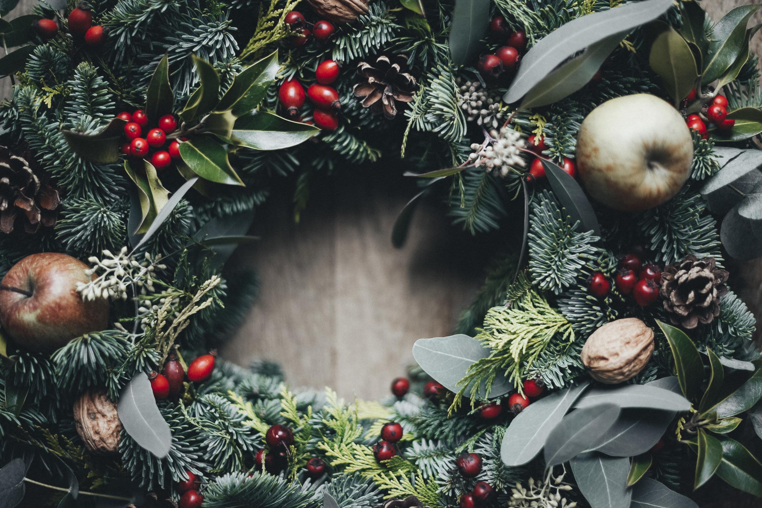 CHRISTMAS 62.JPG