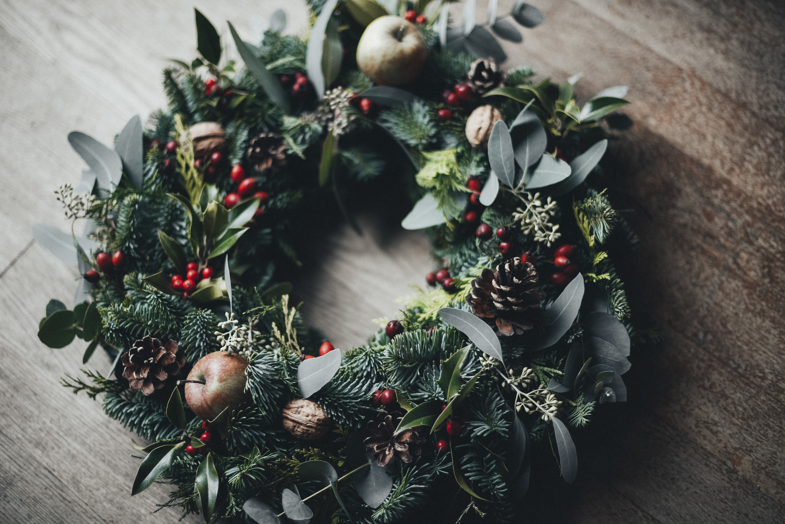 CHRISTMAS 65.JPG