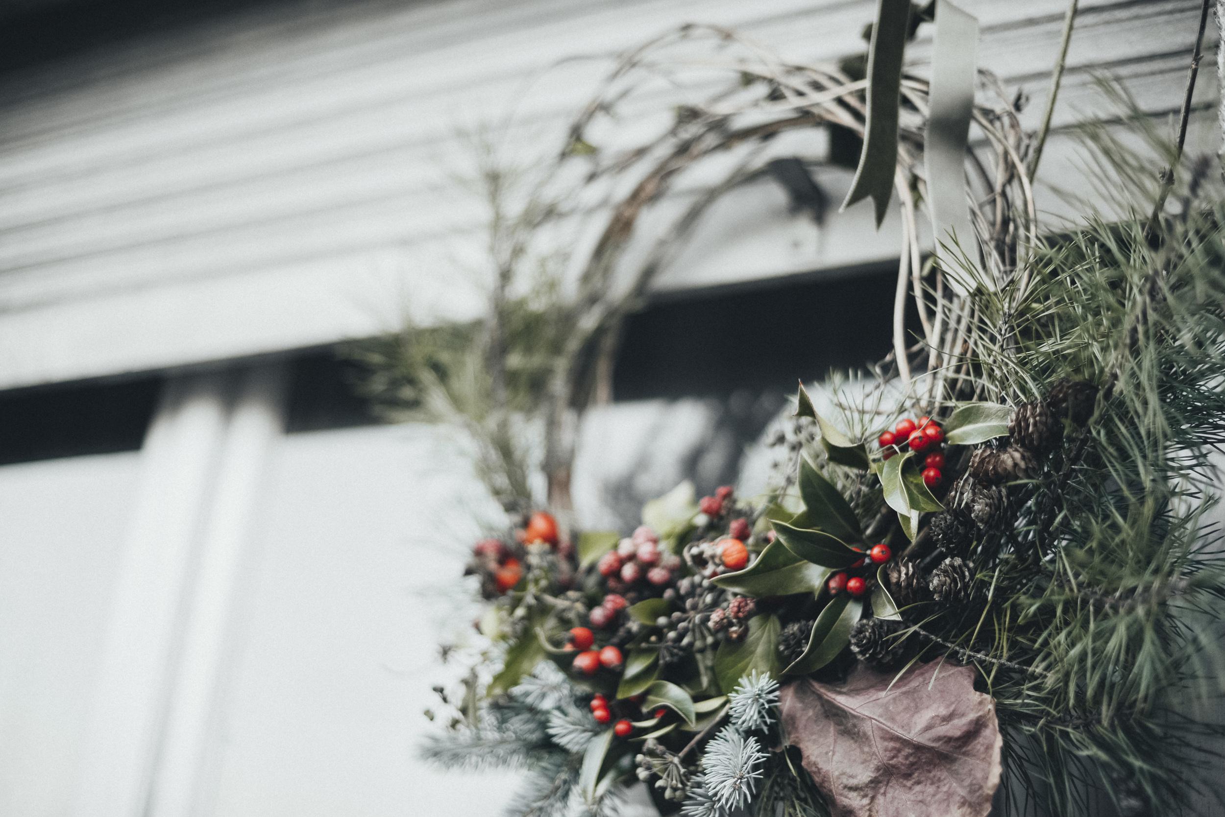 CHRISTMAS 71.JPG