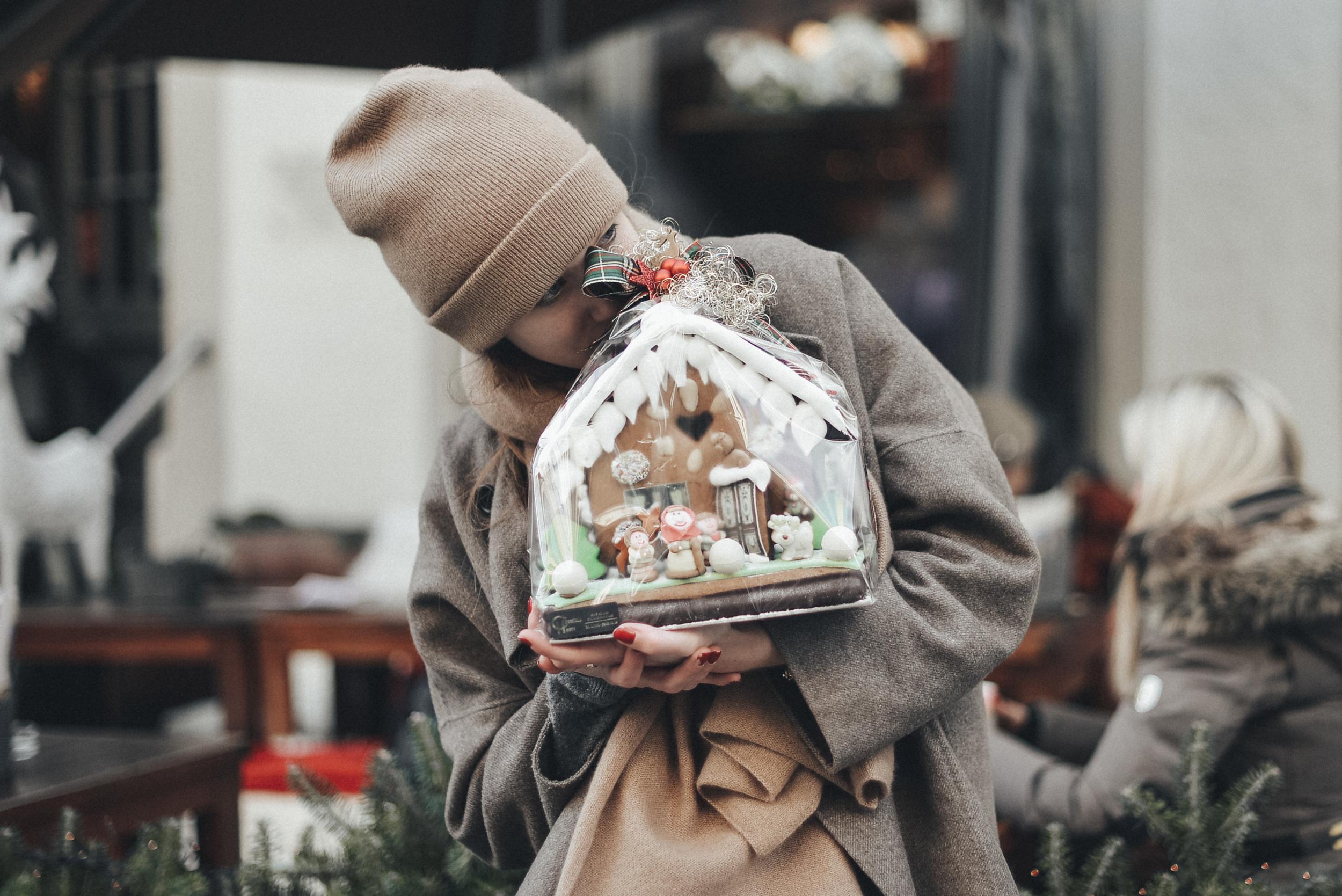 CHRISTMAS 31.JPG