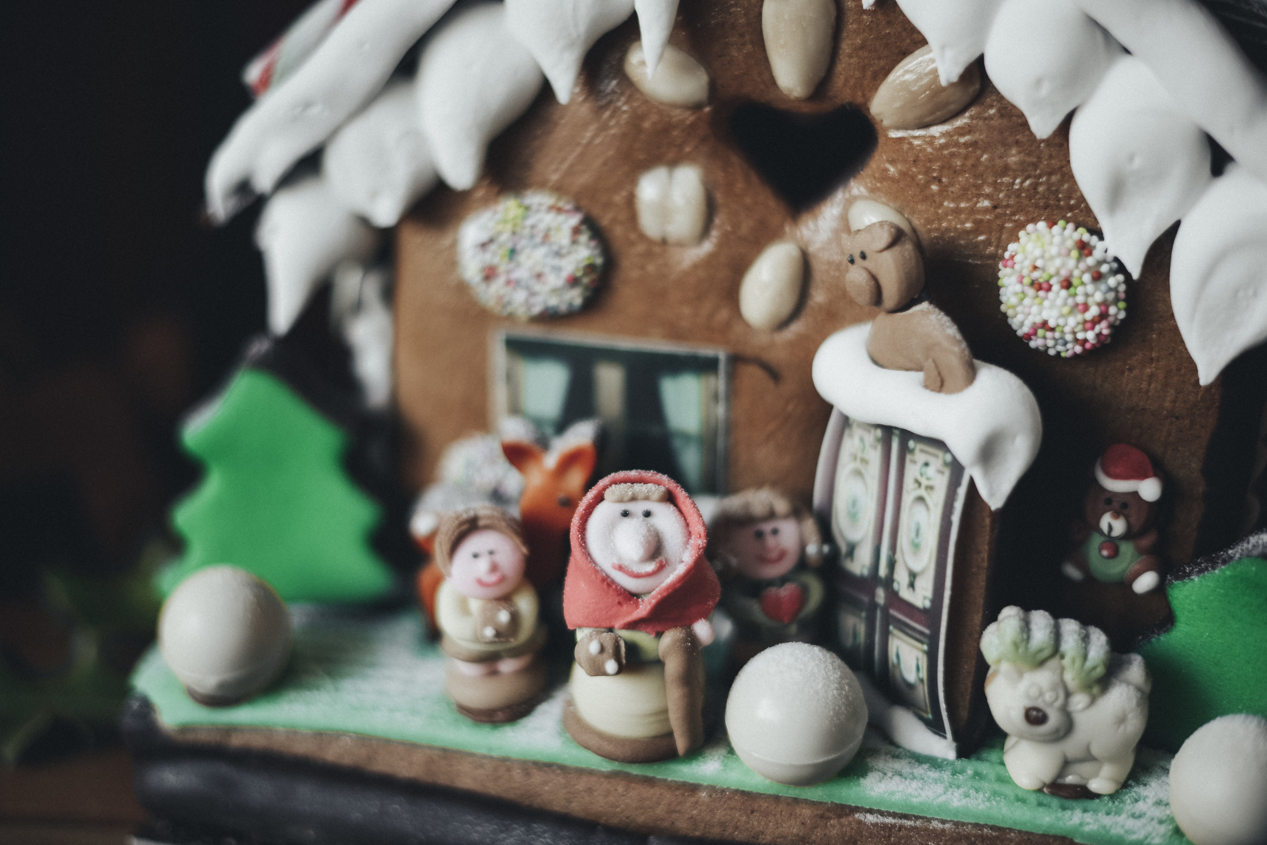 CHRISTMAS 41.JPG