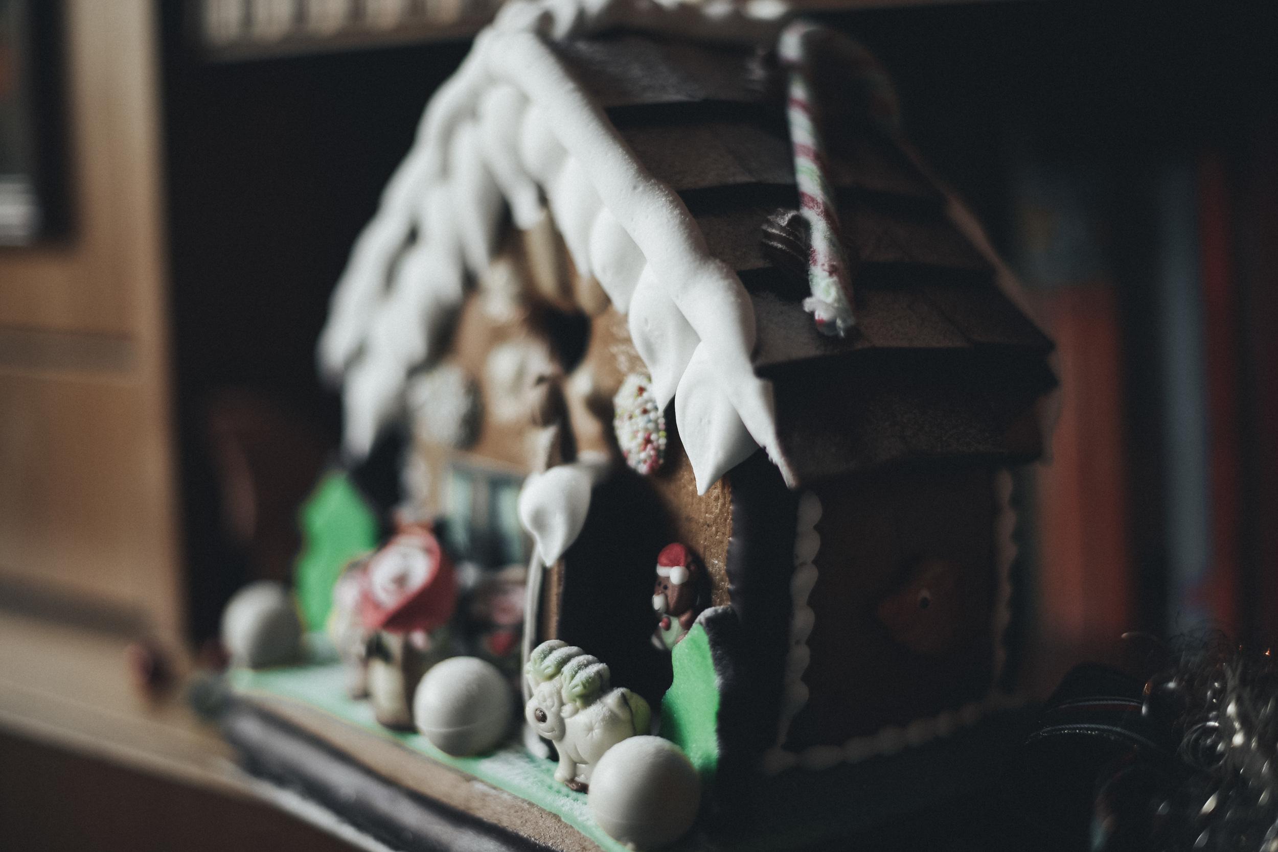 CHRISTMAS 45.JPG
