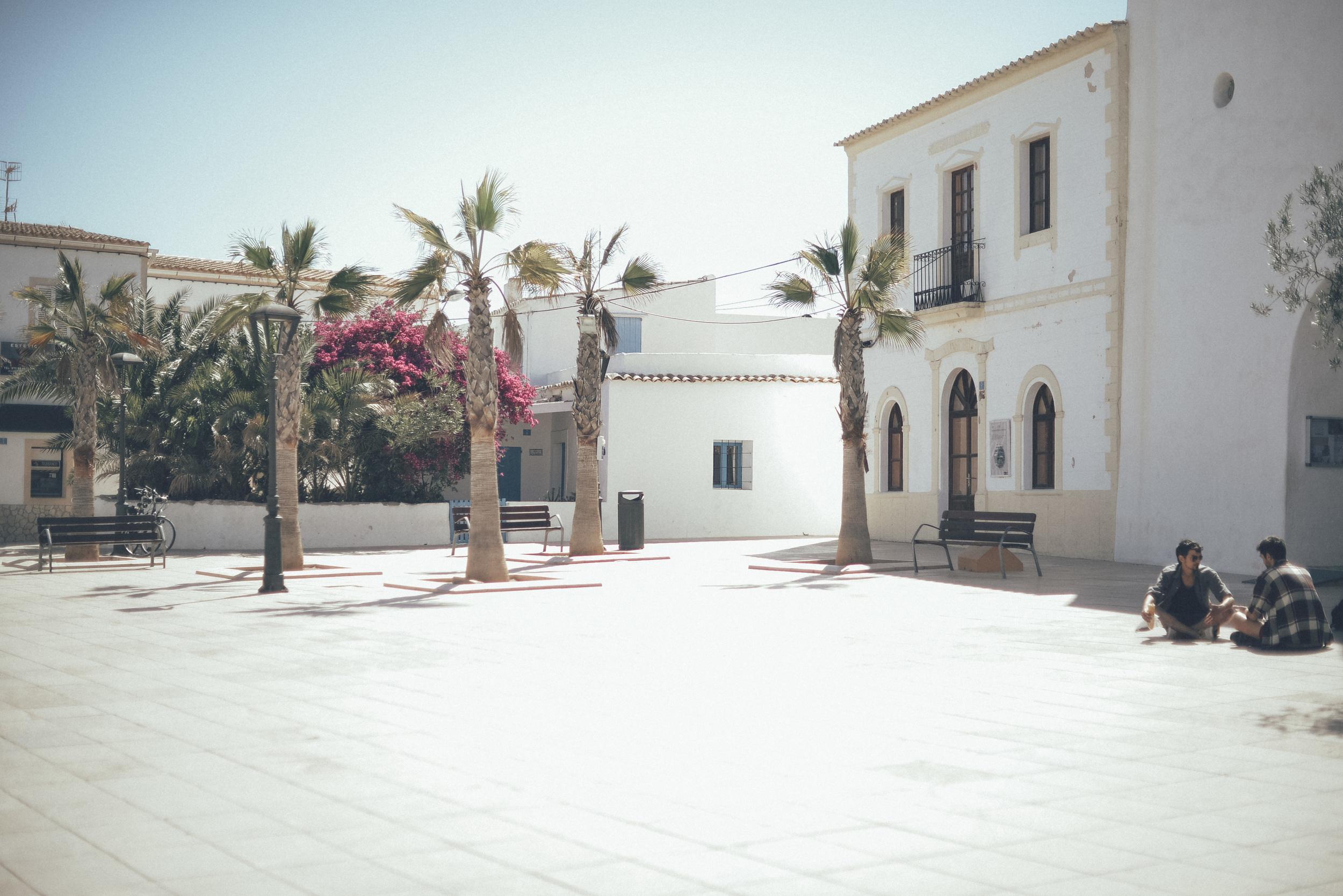 Ibiza _ Travel Fashion Blogger15.JPG