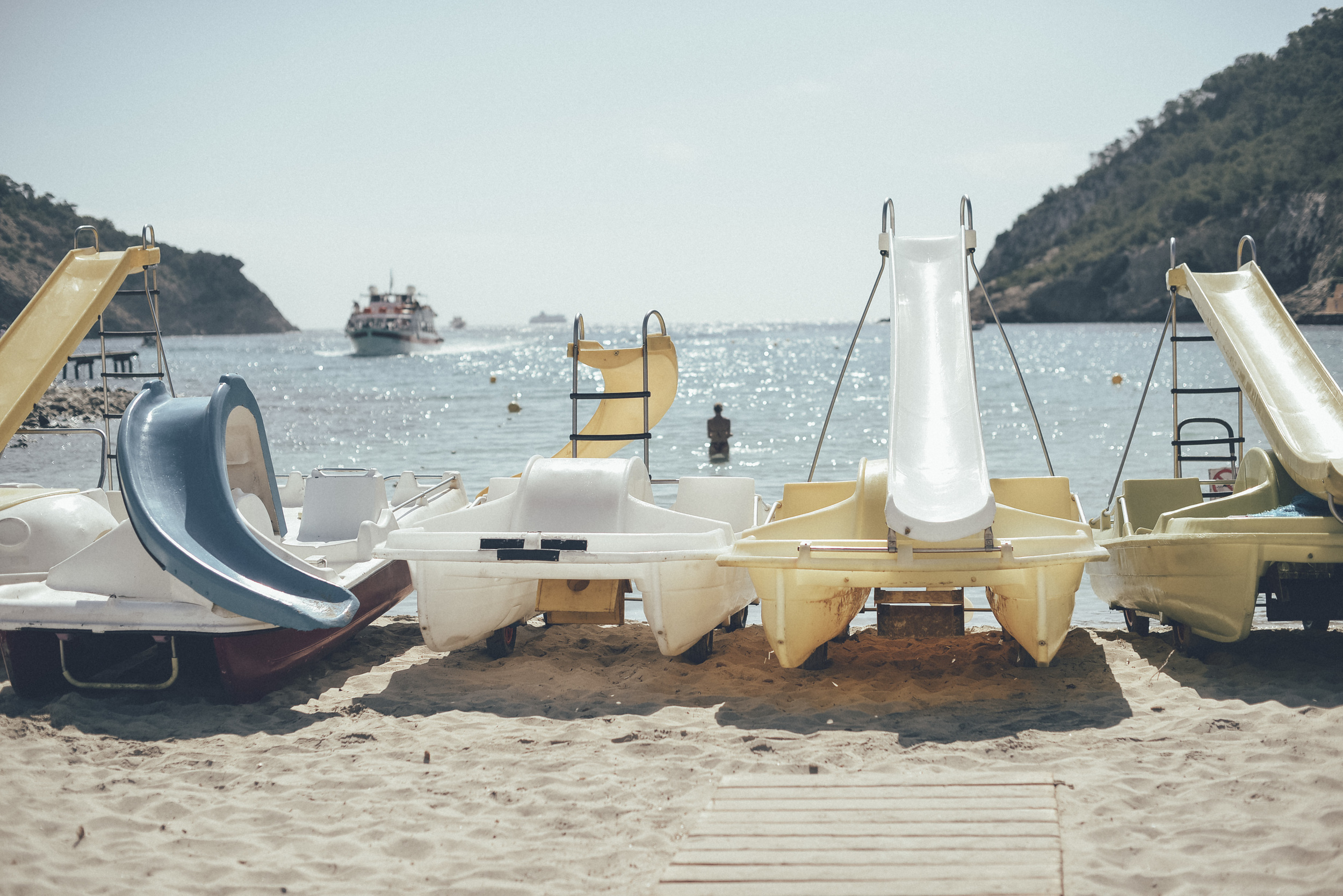 Ibiza _ Travel Fashion Blogger42.JPG