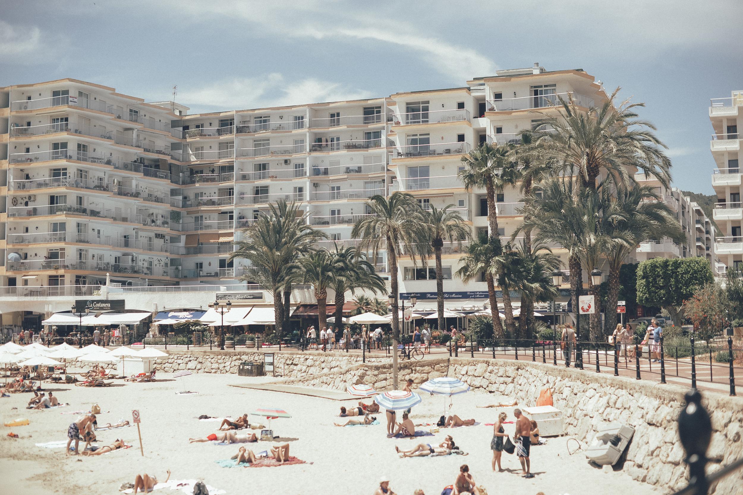 Ibiza _ Travel Fashion Blogger63.JPG