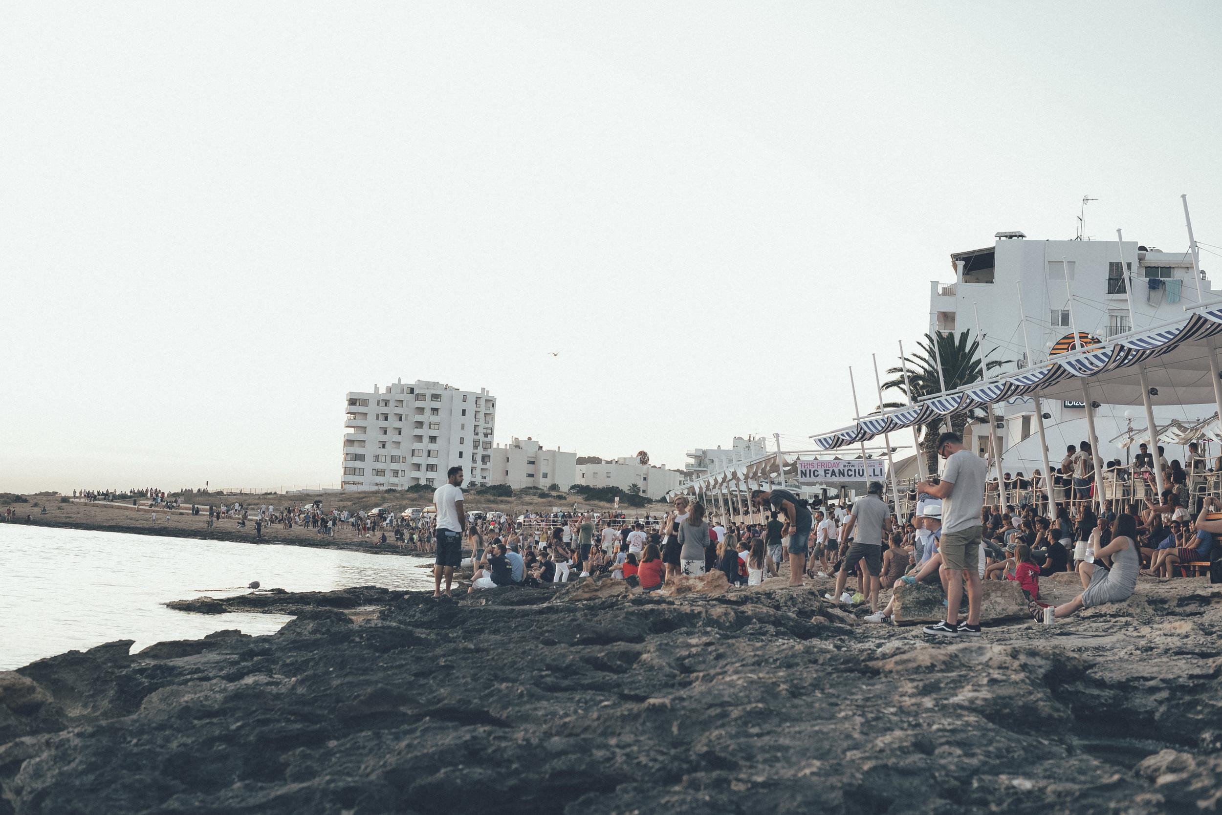 Ibiza _ Travel Fashion Blogger81.JPG
