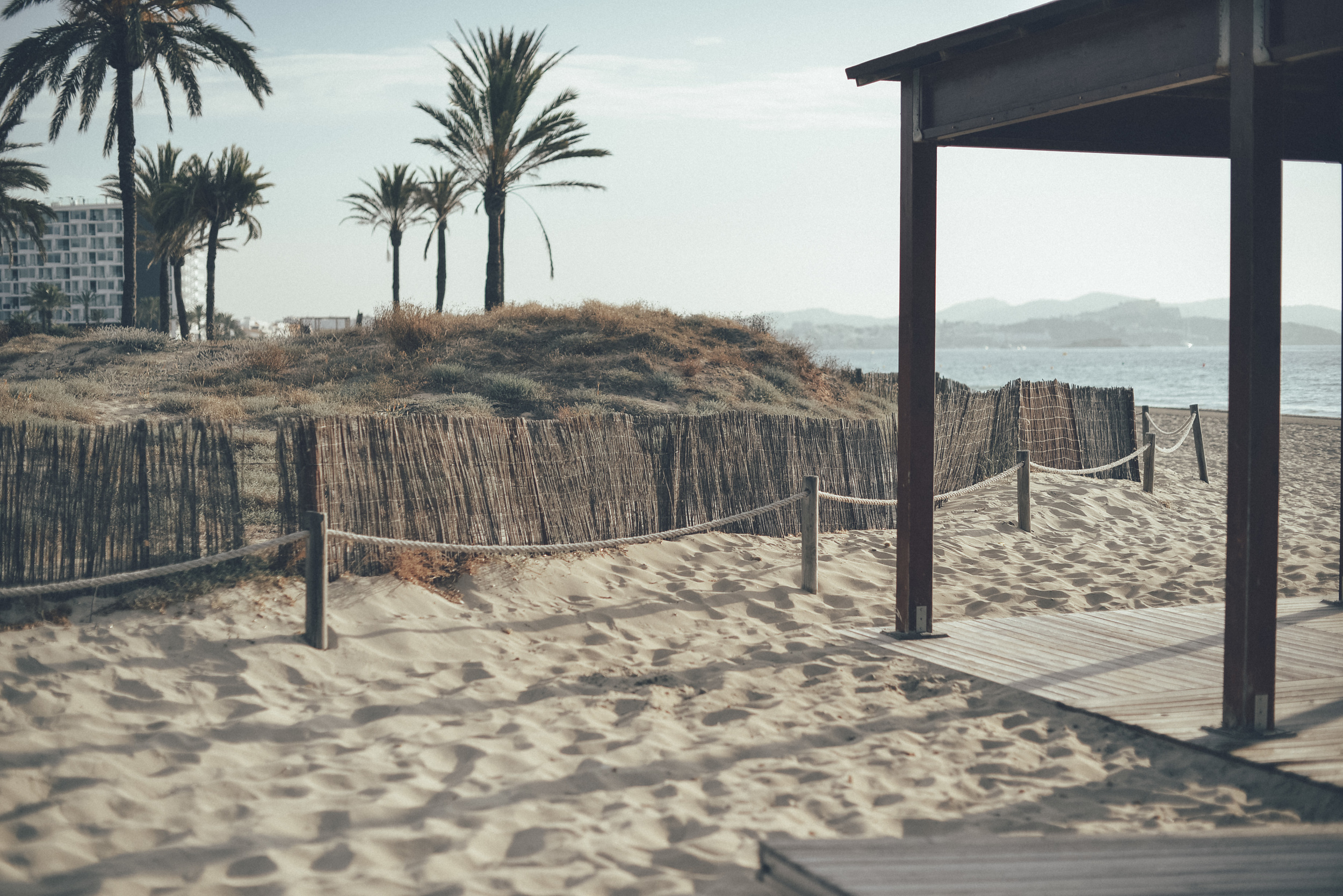 Ibiza _ Travel Fashion Blogger36.JPG