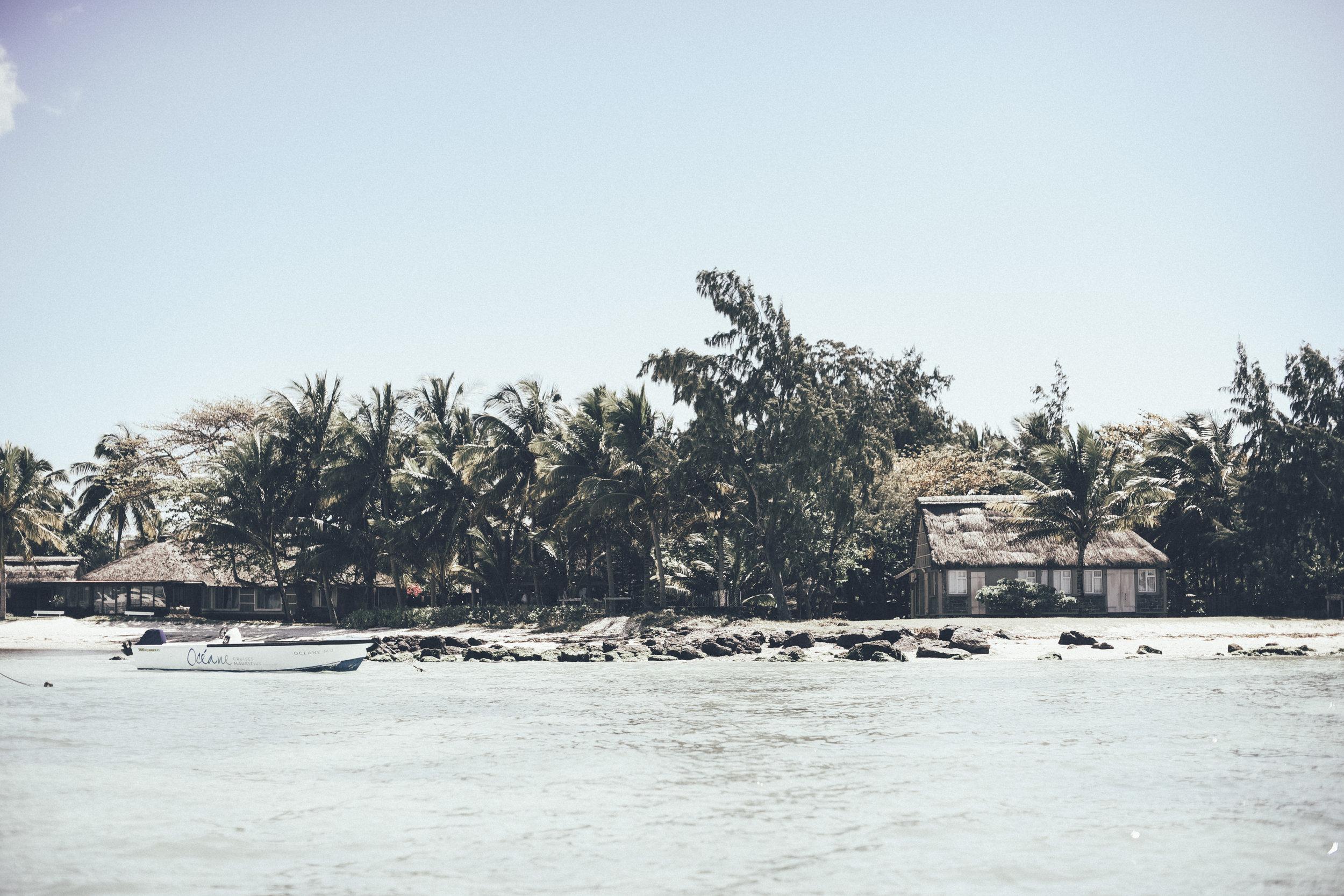 Mauritius 4.JPG