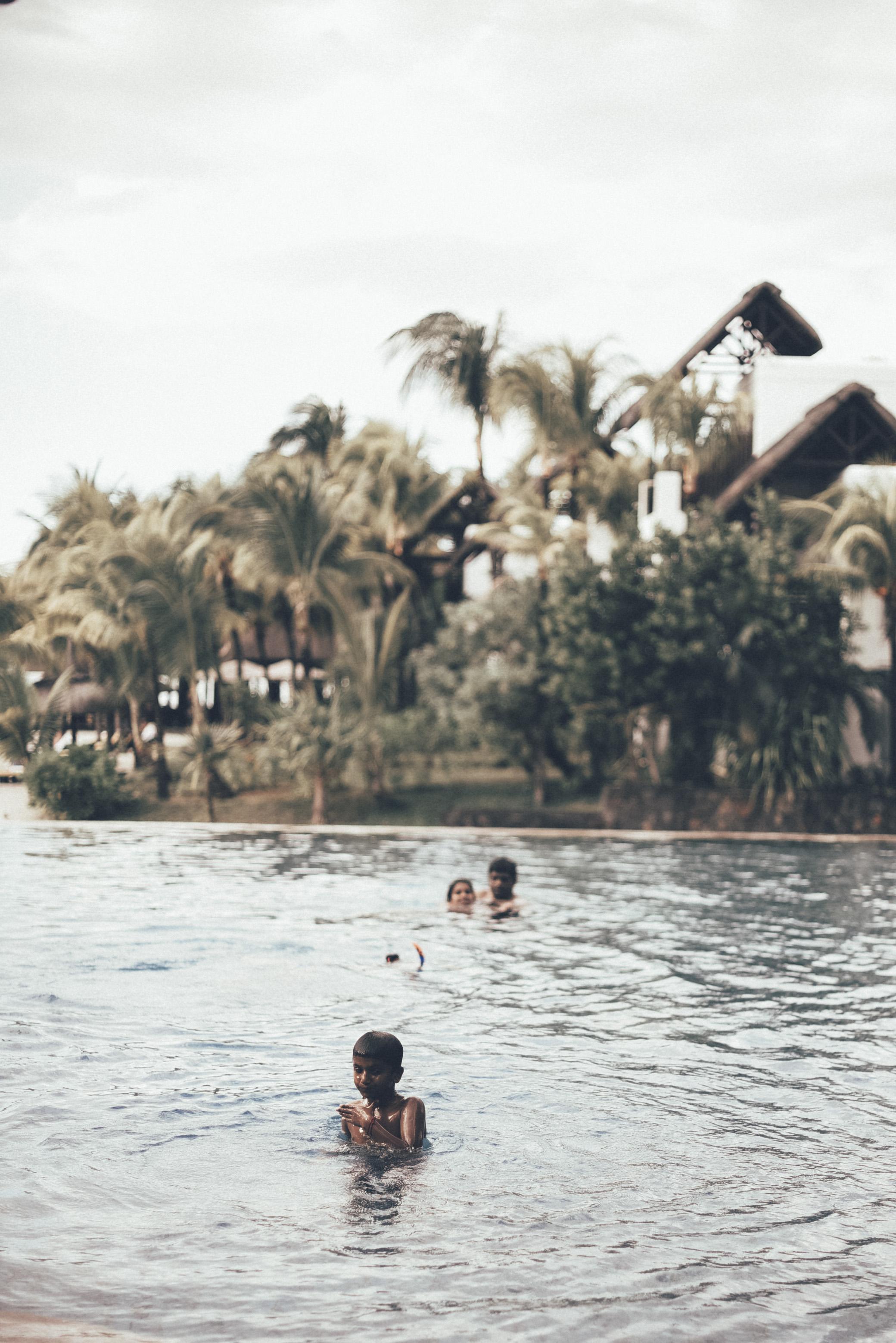 Mauritius 31.JPG