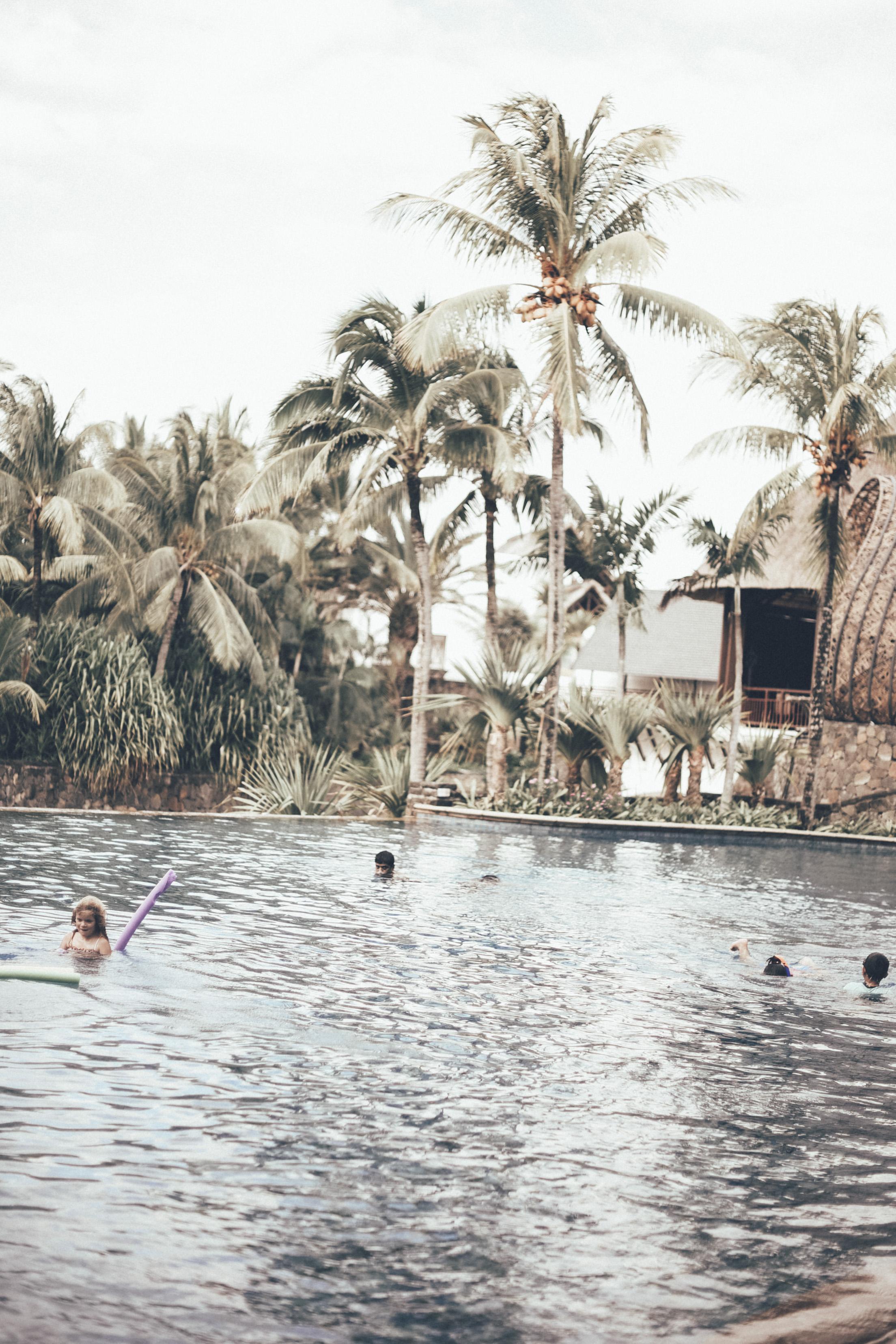 Mauritius 32.JPG