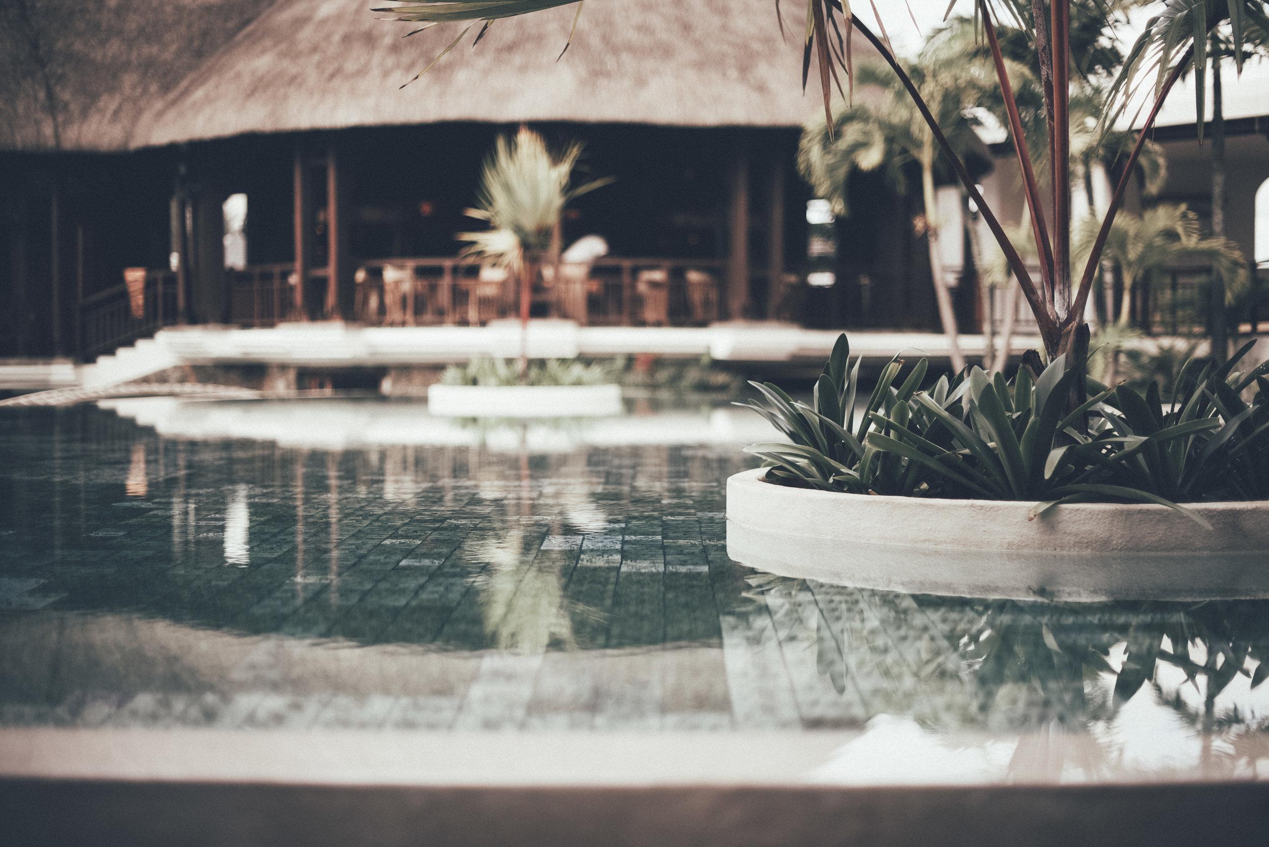 Mauritius 41.JPG