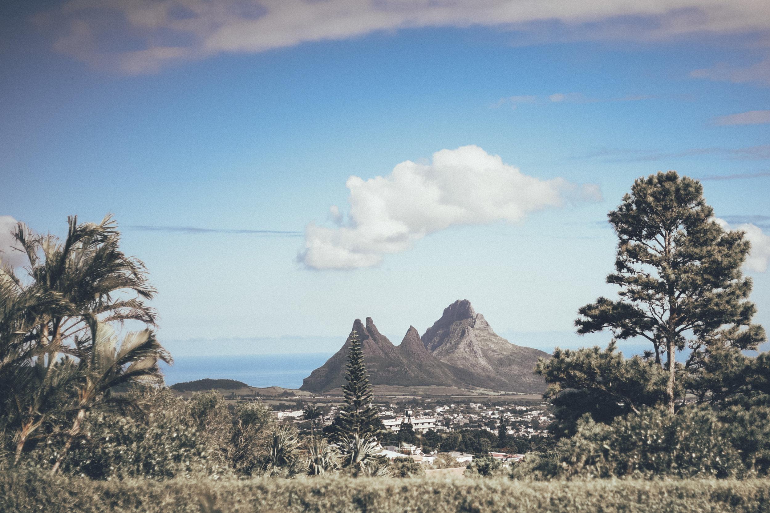 Mauritius 46.JPG